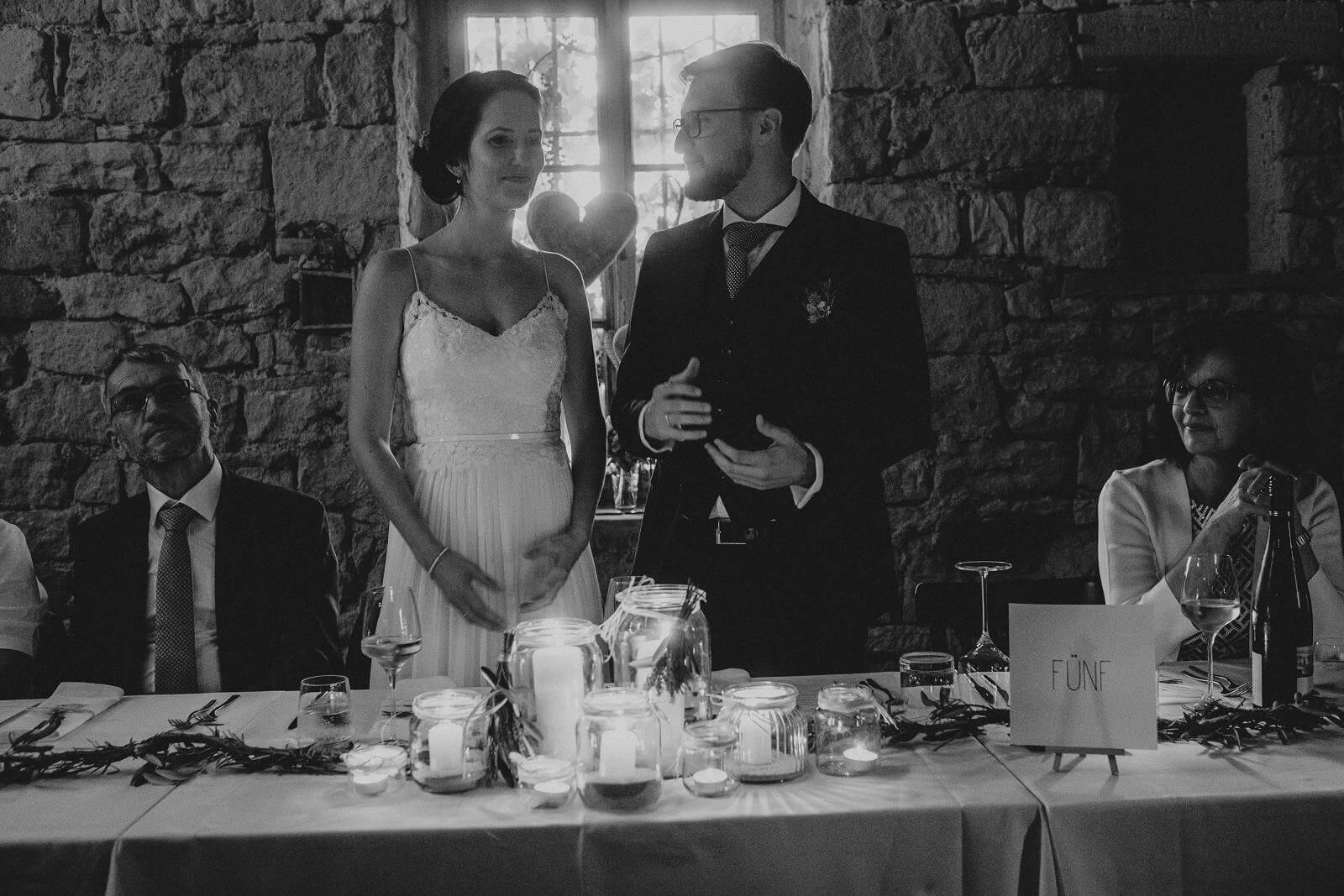 Hochzeitsfotograf Pfalz Kloster Heilsbruck Edenkoben (75)