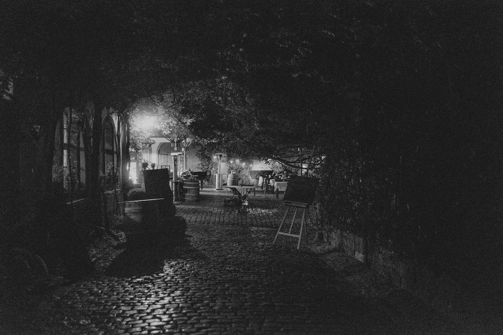 Hochzeitsfotograf Pfalz Kloster Heilsbruck Edenkoben (81)