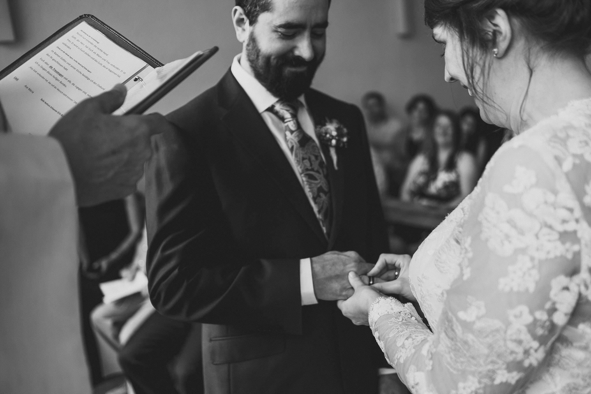 Deutsch-Kanadische Hochzeit auf dem Langenhard in Lahr (14)