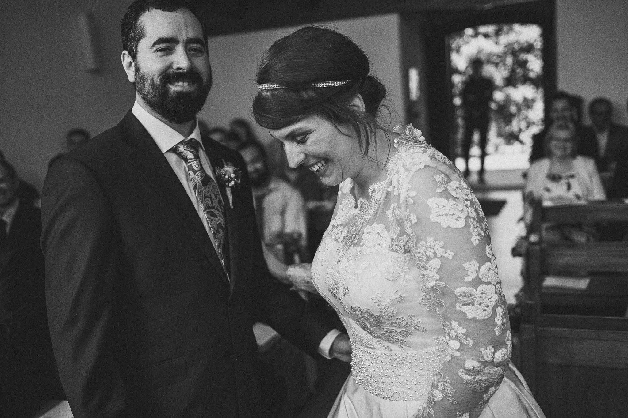 Deutsch-Kanadische Hochzeit auf dem Langenhard in Lahr (15)