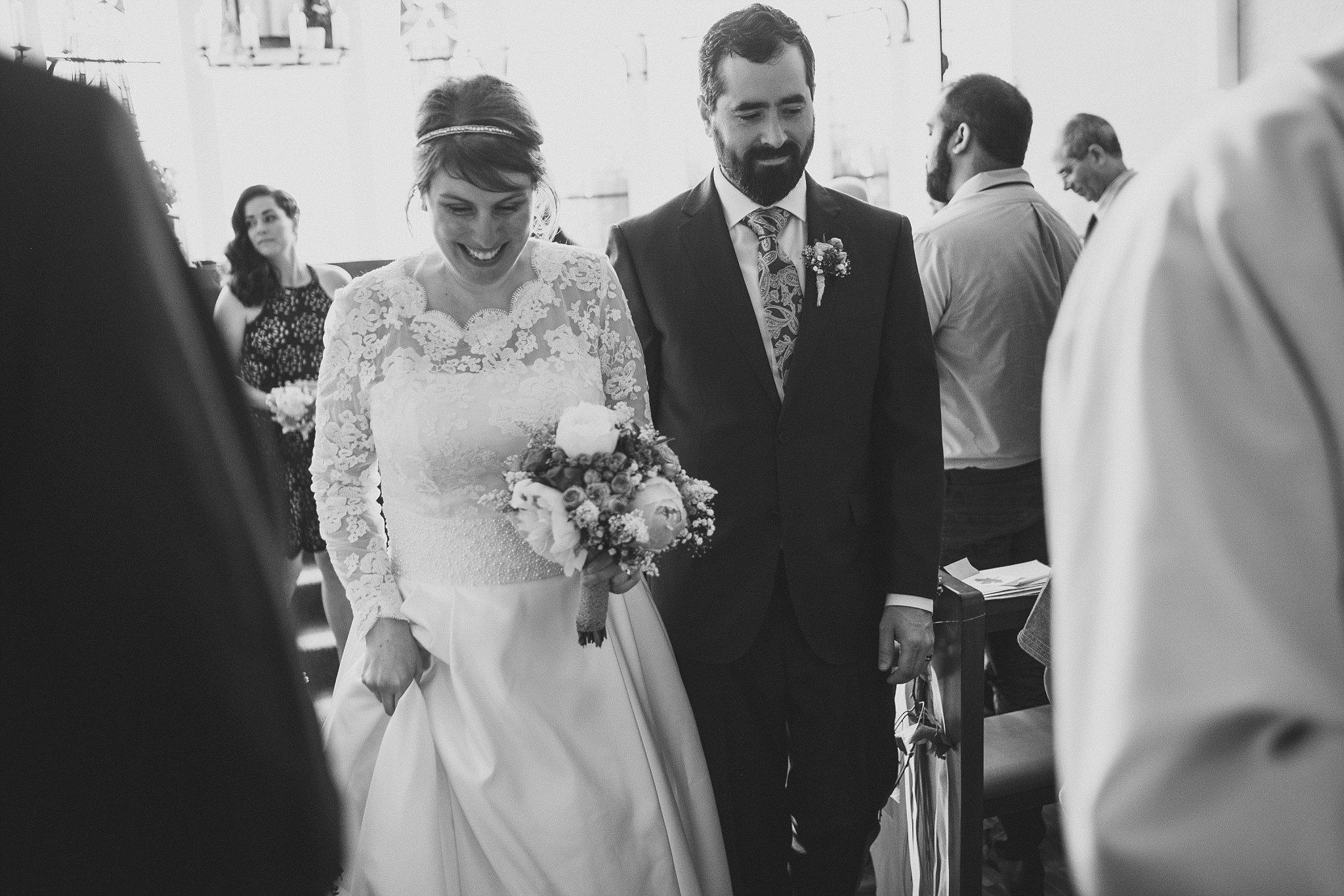 Deutsch-Kanadische Hochzeit auf dem Langenhard in Lahr (16)