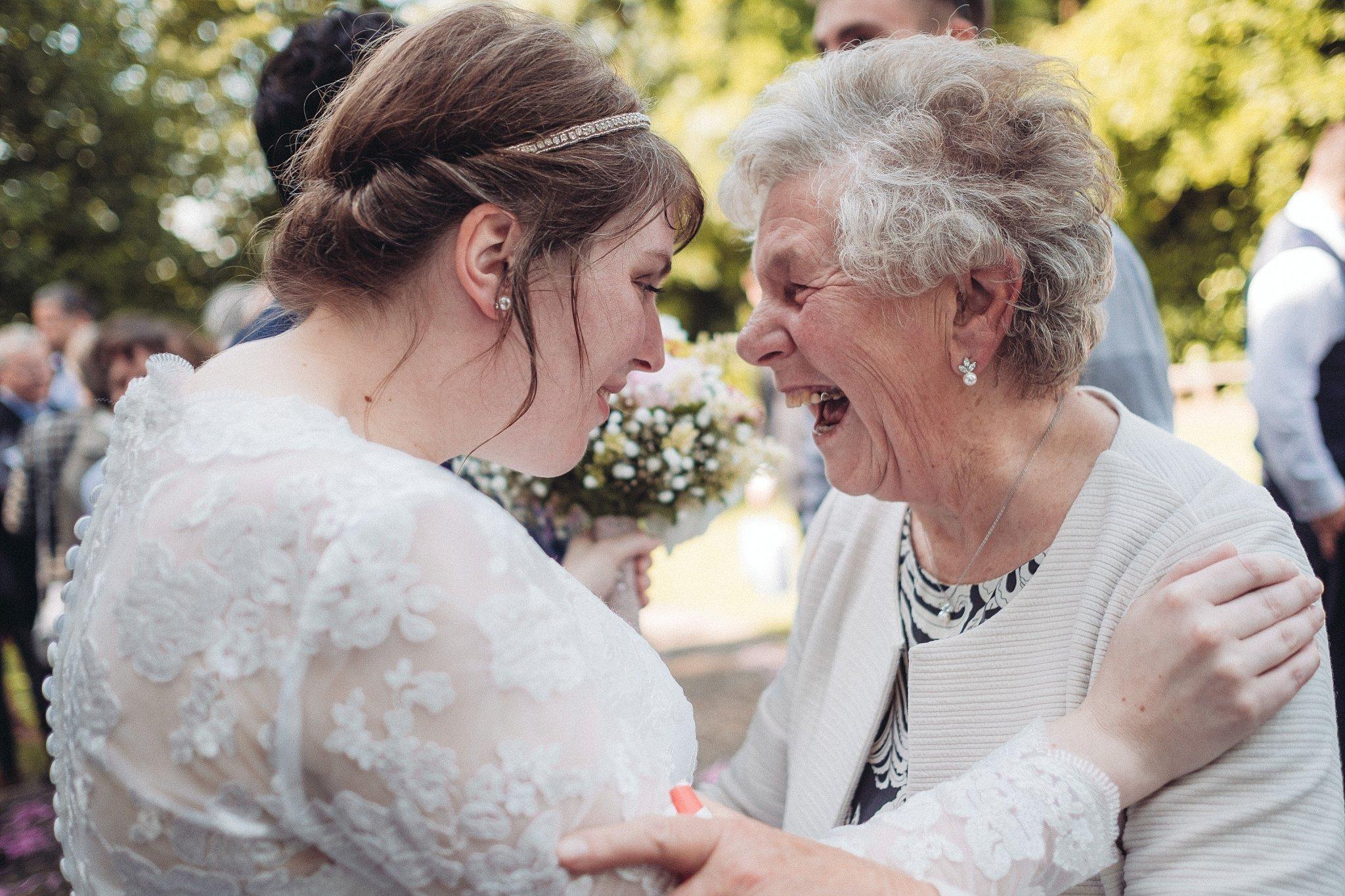 Deutsch-Kanadische Hochzeit auf dem Langenhard in Lahr (18)