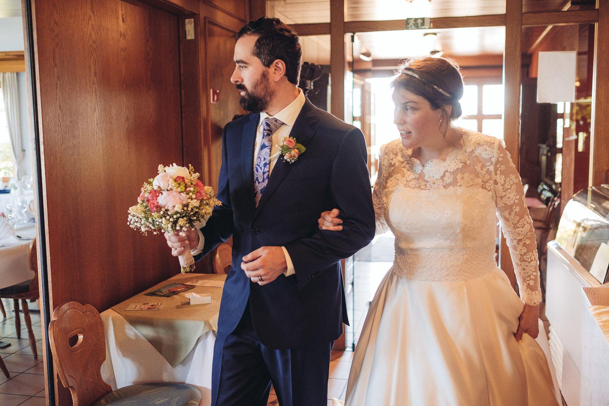 Deutsch-Kanadische Hochzeit auf dem Langenhard in Lahr (19)