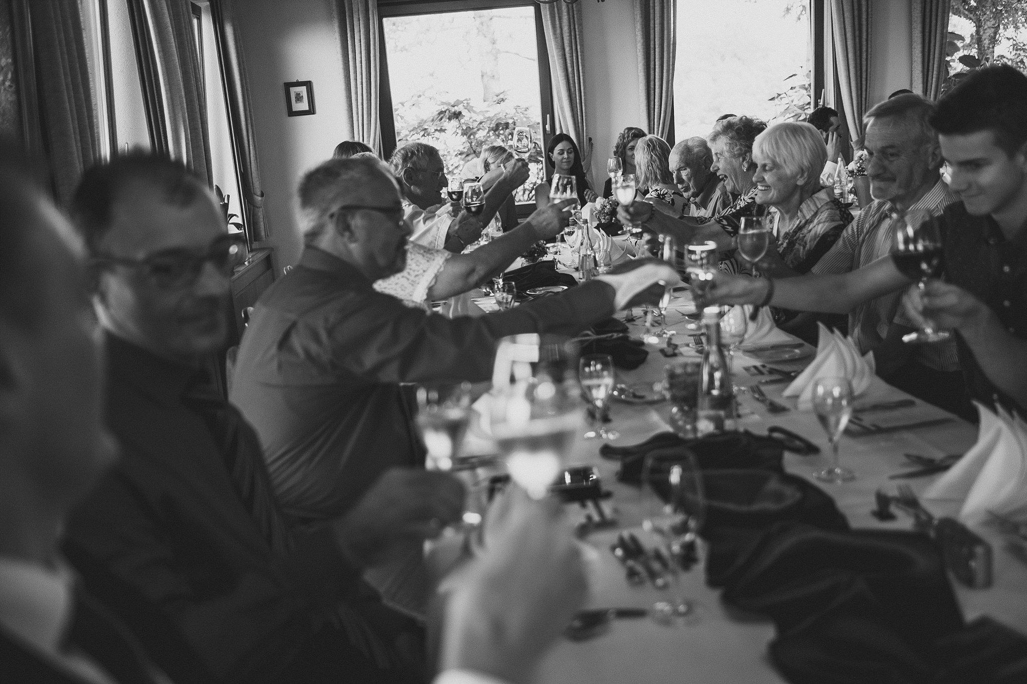 Deutsch-Kanadische Hochzeit auf dem Langenhard in Lahr (21)