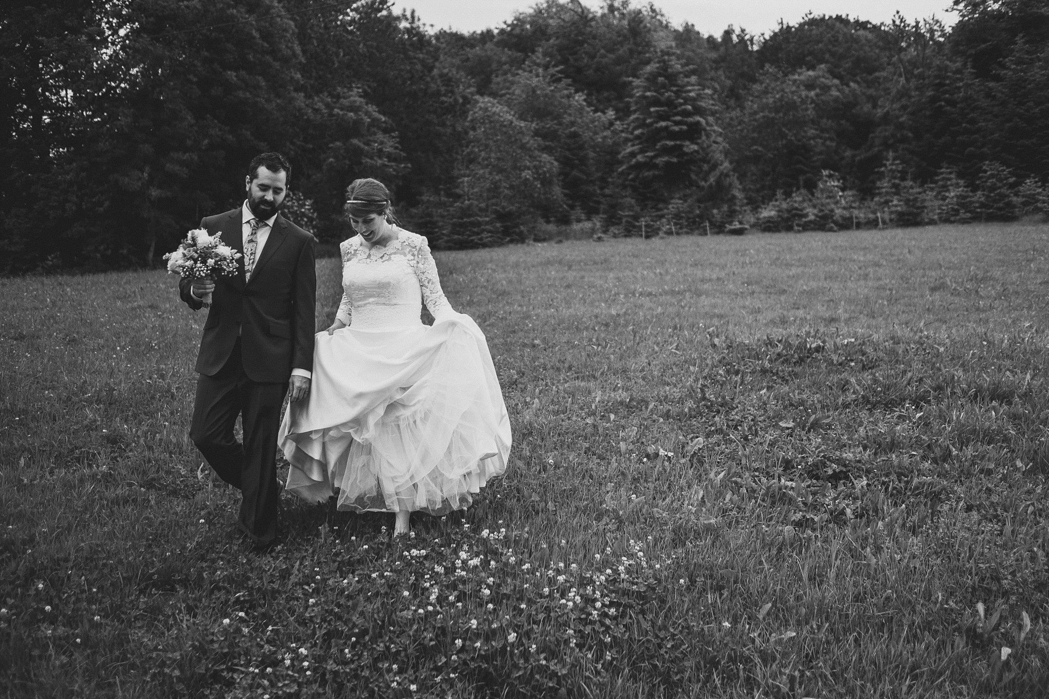 Deutsch-Kanadische Hochzeit auf dem Langenhard in Lahr (24)