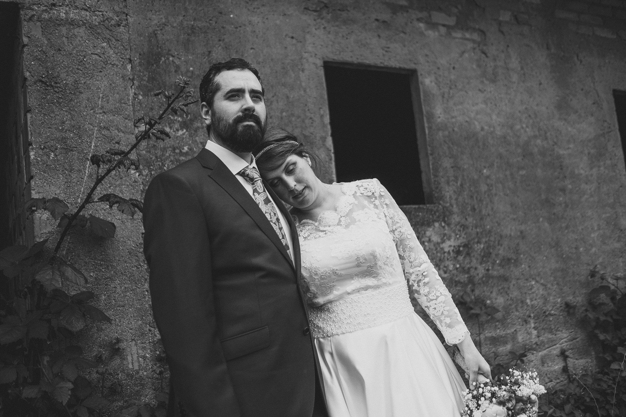 Deutsch-Kanadische Hochzeit auf dem Langenhard in Lahr (25)
