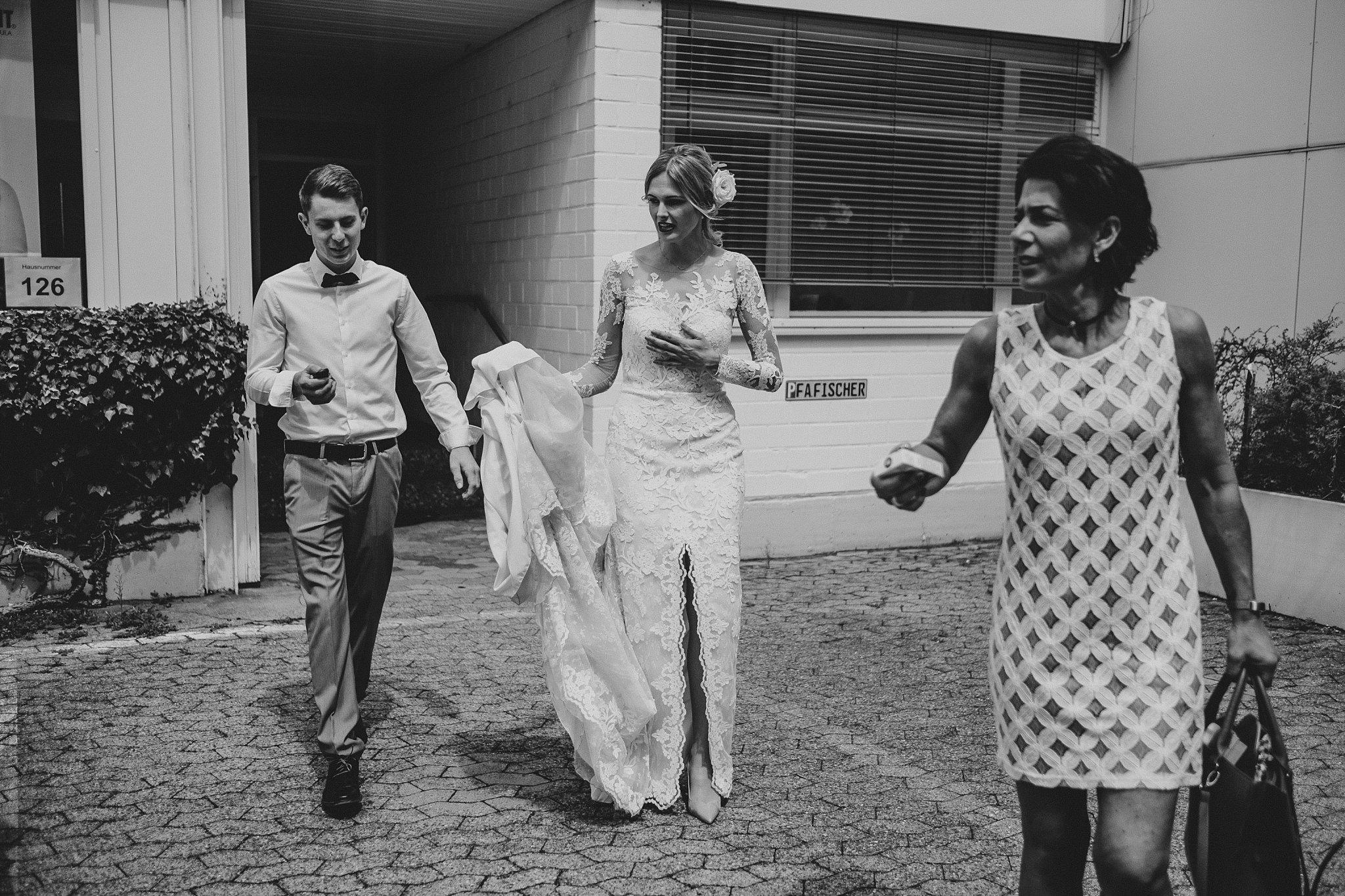 Hochzeit in Offenburg und Ichenheim - Eva und Sebastian (12)