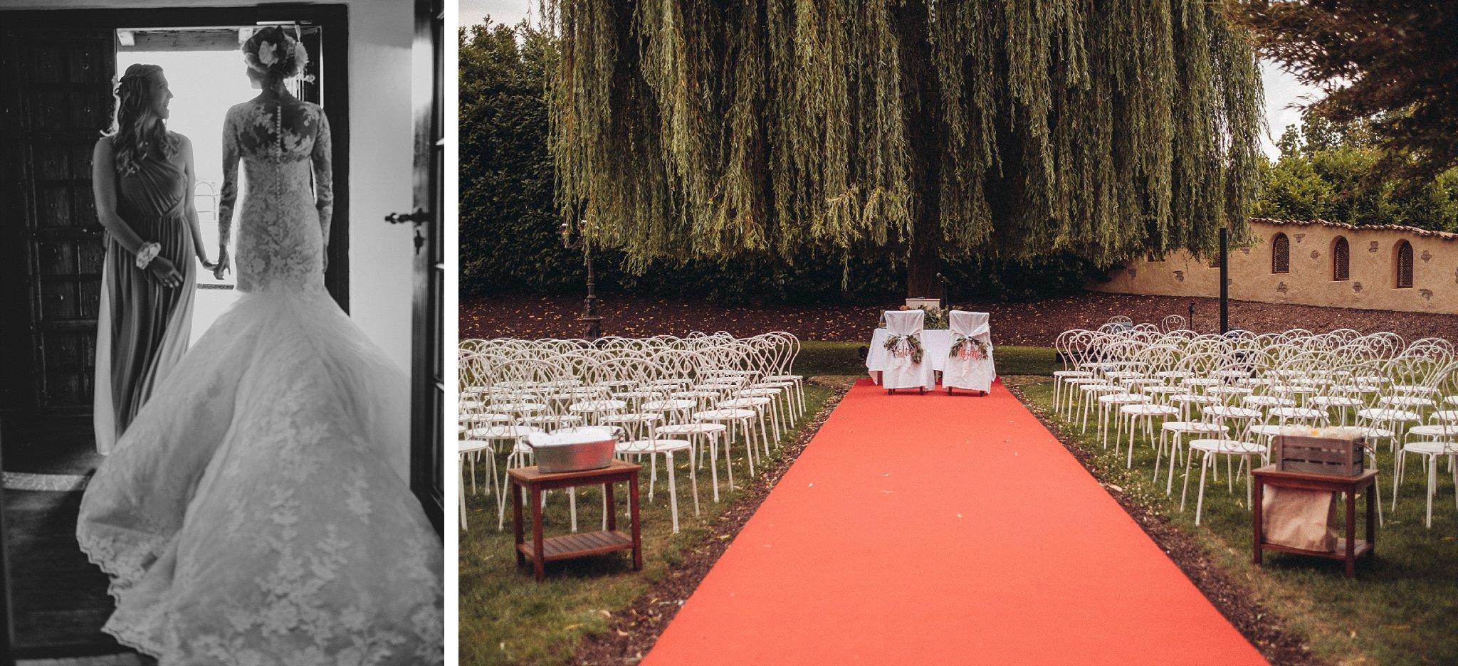 Hochzeit in Offenburg und Ichenheim - Eva und Sebastian (13)