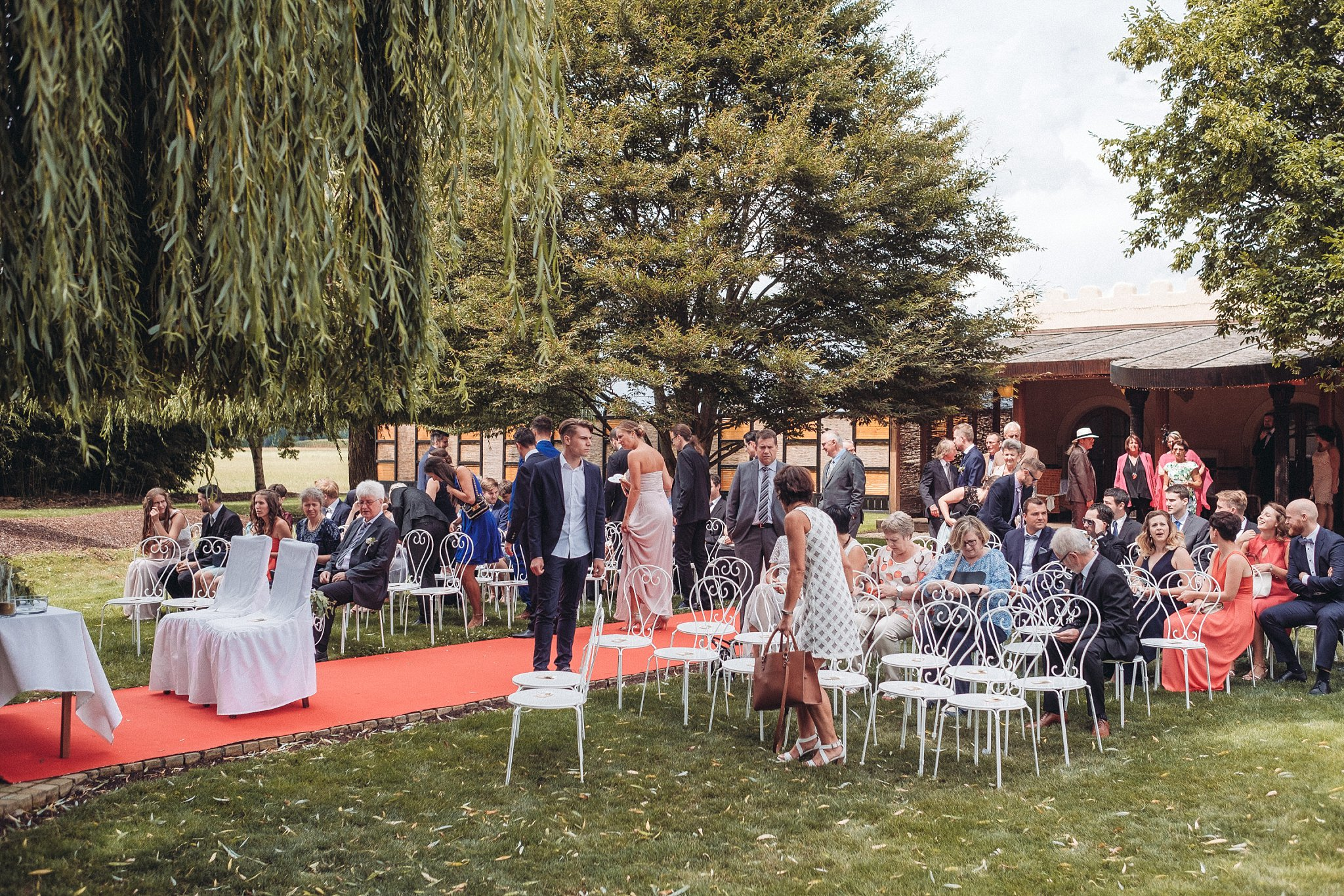 Hochzeit in Offenburg und Ichenheim - Eva und Sebastian (14)