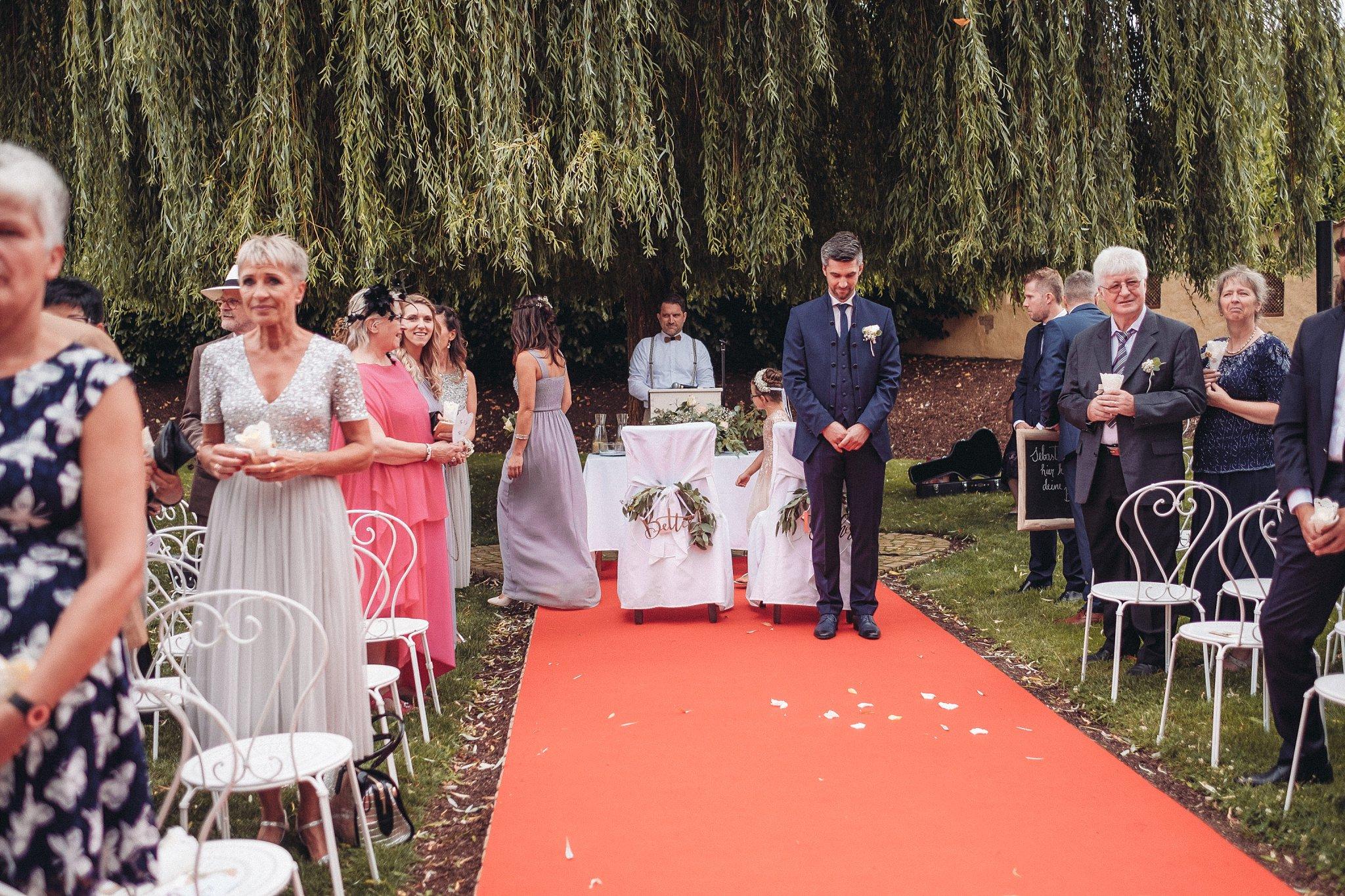 Hochzeit in Offenburg und Ichenheim - Eva und Sebastian (16)