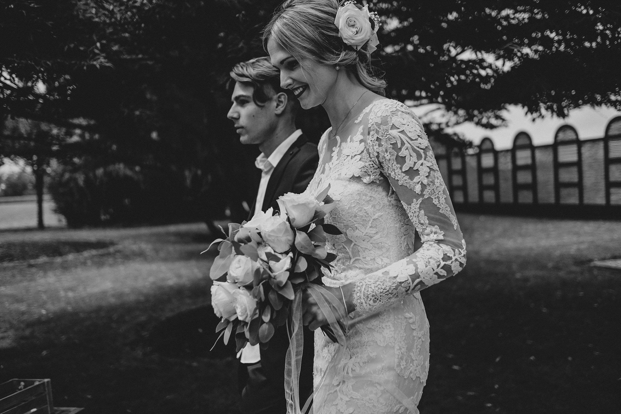 Hochzeit in Offenburg und Ichenheim - Eva und Sebastian (17)