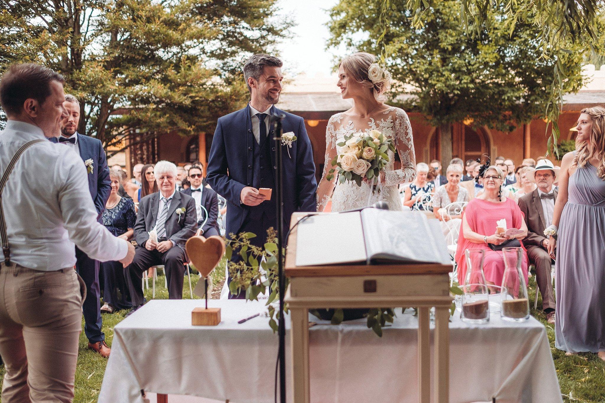 Hochzeit in Offenburg und Ichenheim - Eva und Sebastian (18)