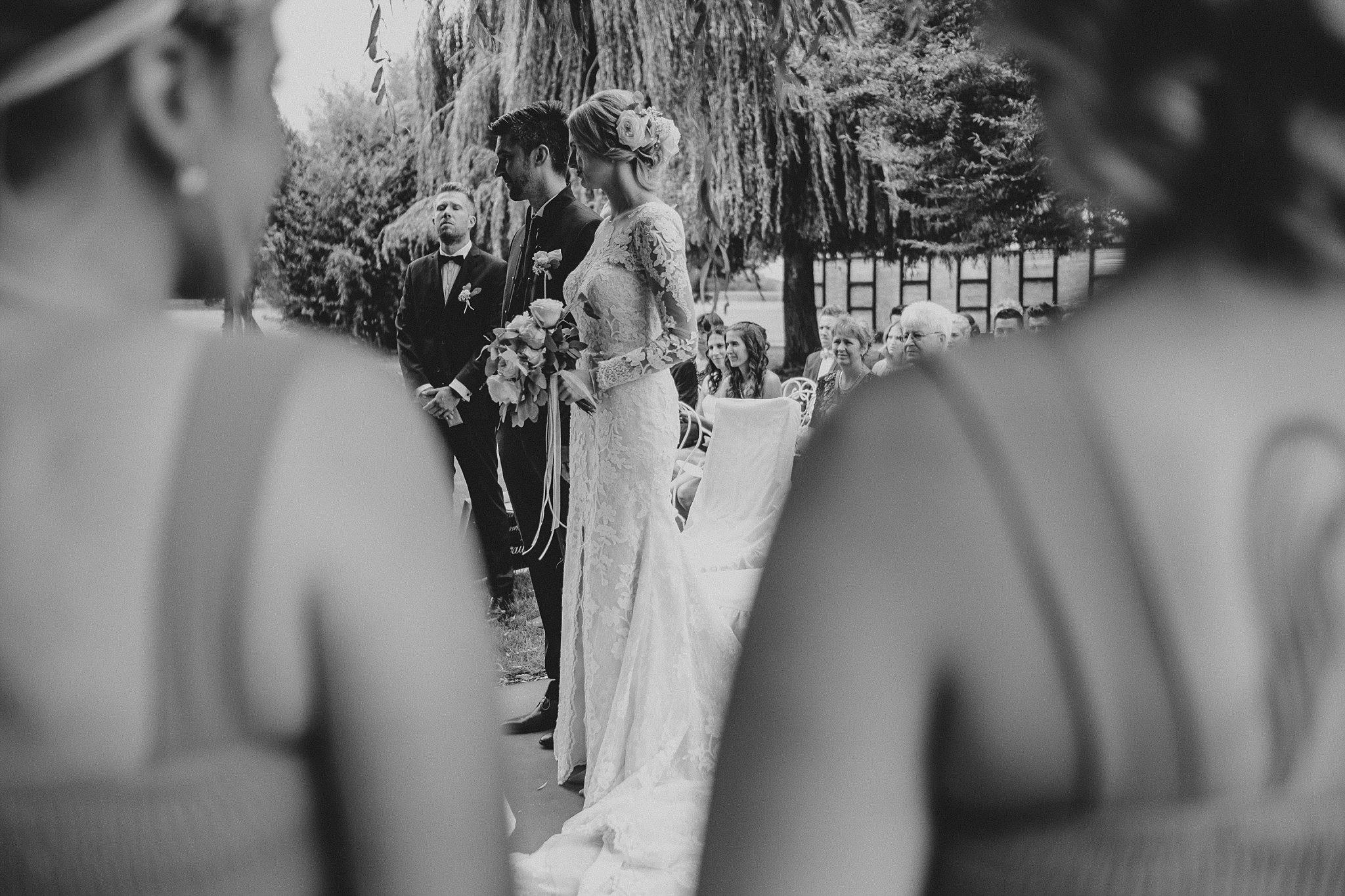 Hochzeit in Offenburg und Ichenheim - Eva und Sebastian (19)