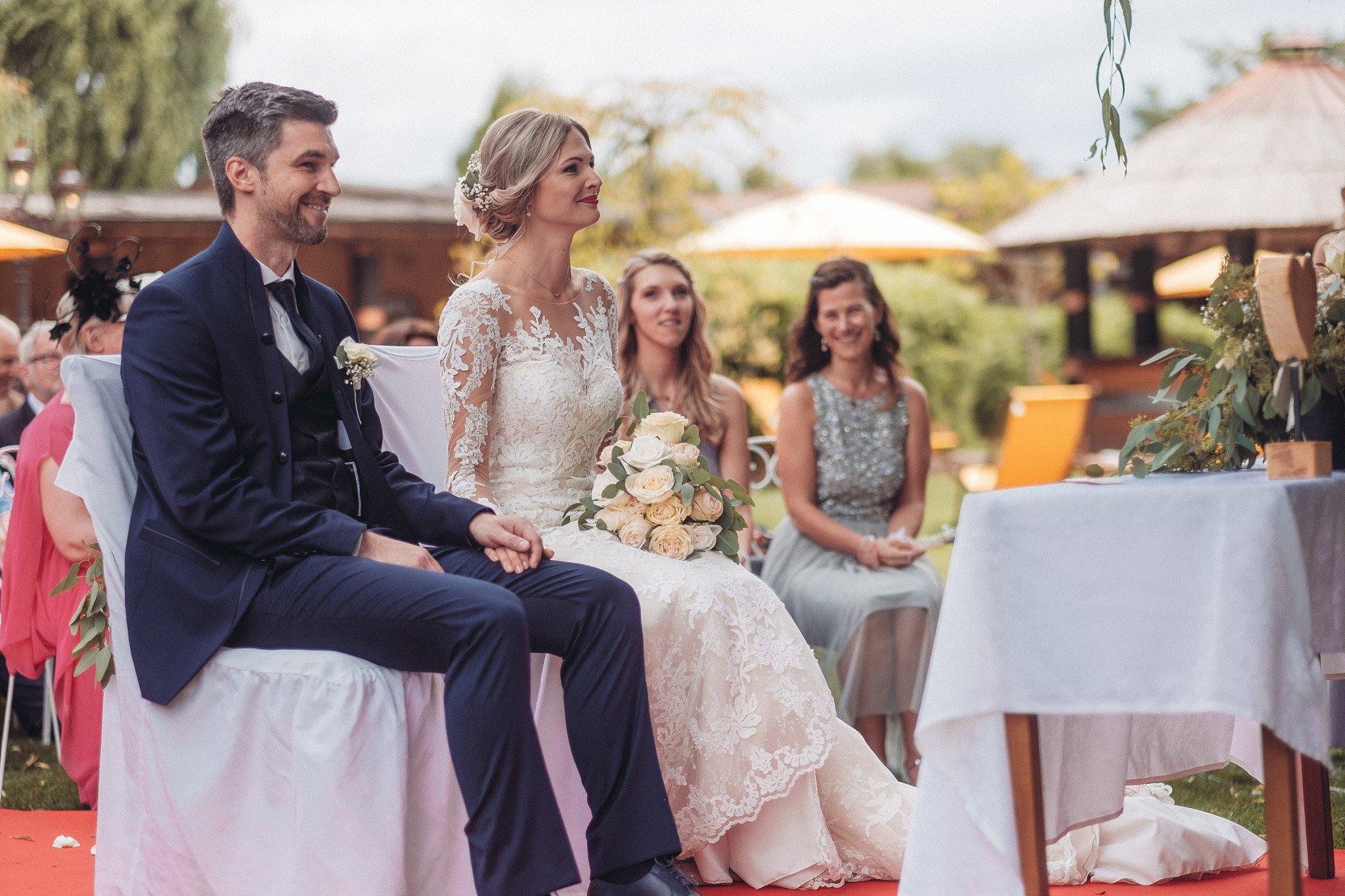 Hochzeit in Offenburg und Ichenheim - Eva und Sebastian (20)
