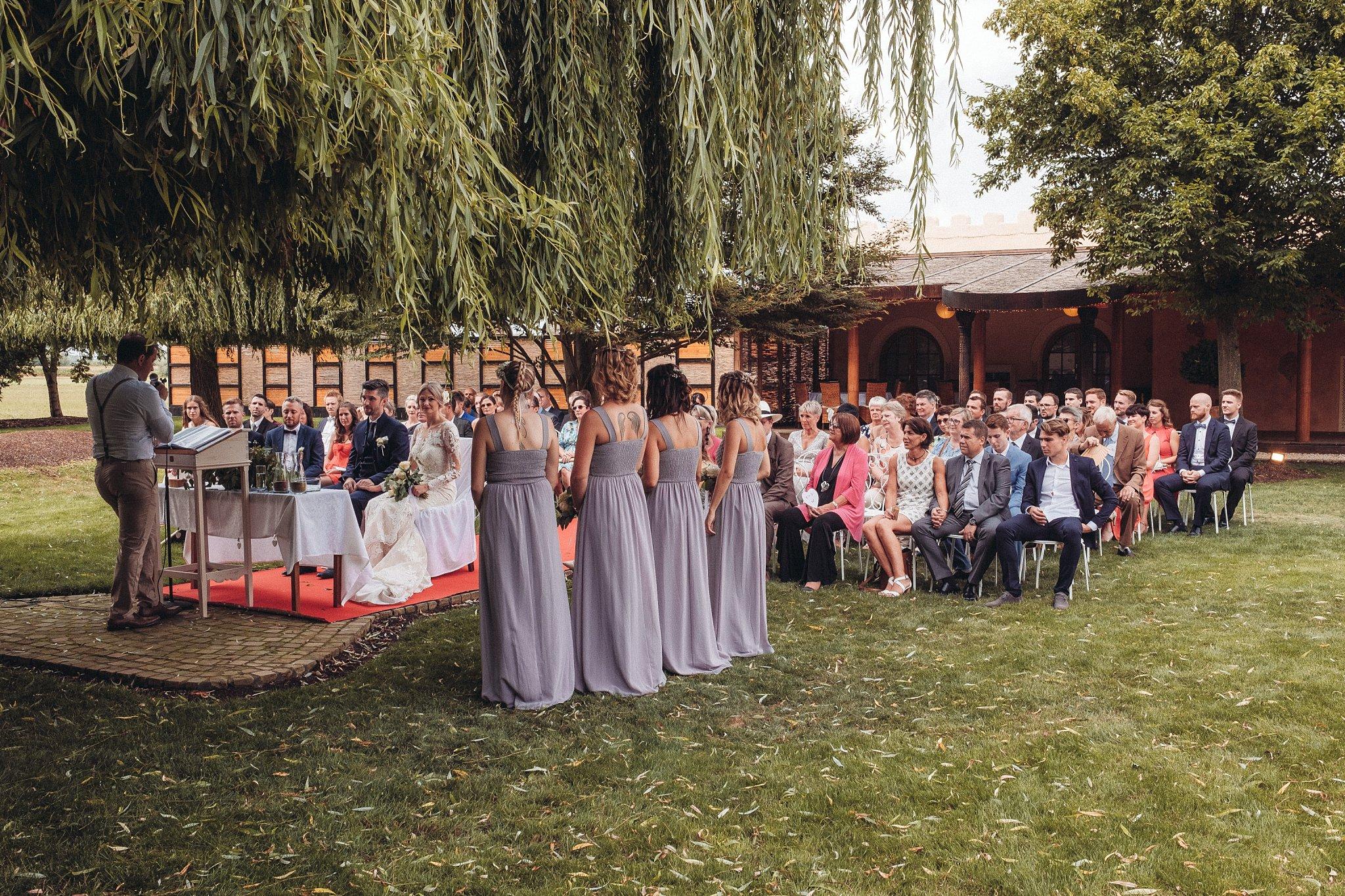 Hochzeit in Offenburg und Ichenheim - Eva und Sebastian (21)