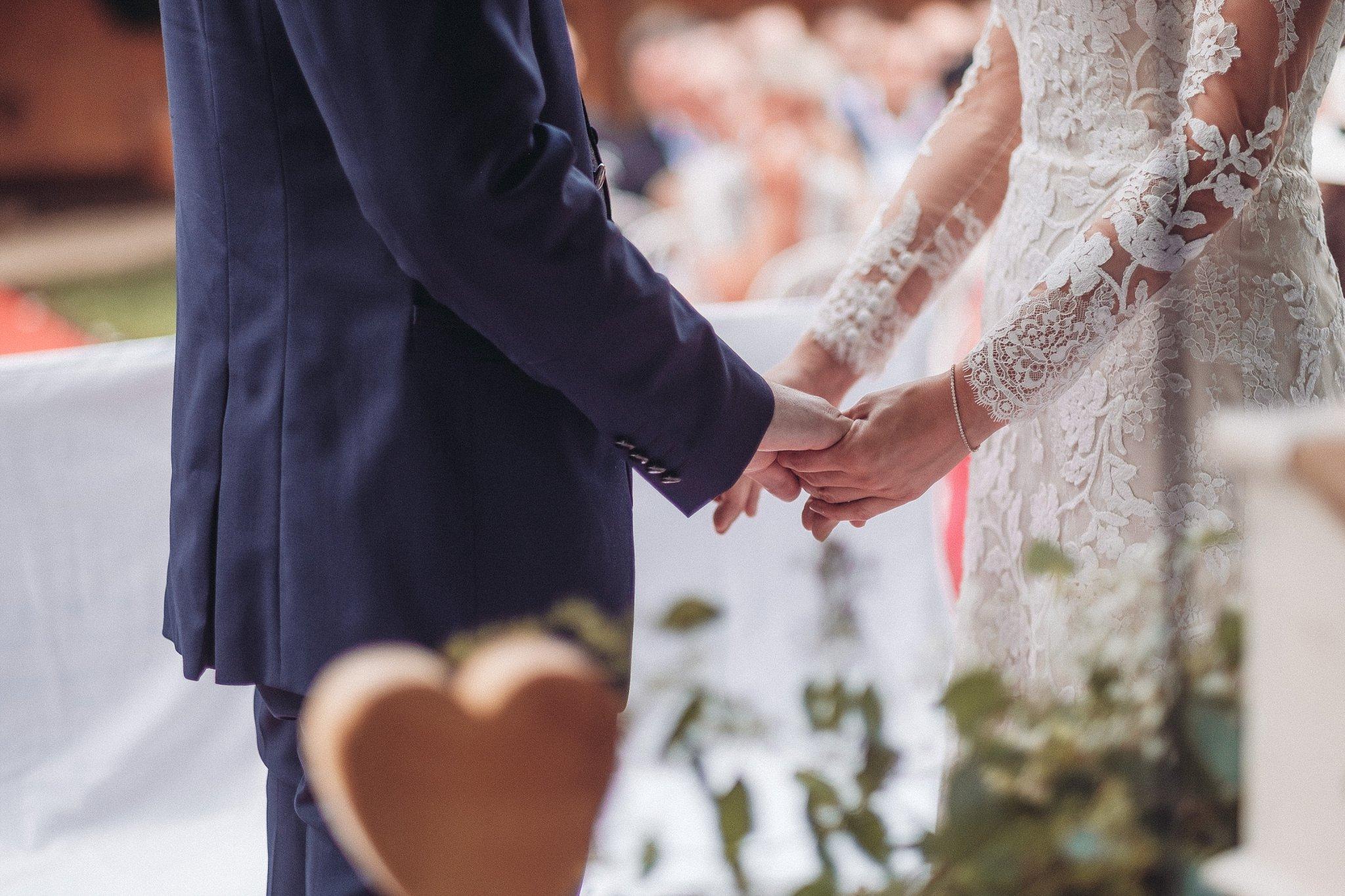 Hochzeit in Offenburg und Ichenheim - Eva und Sebastian (22)