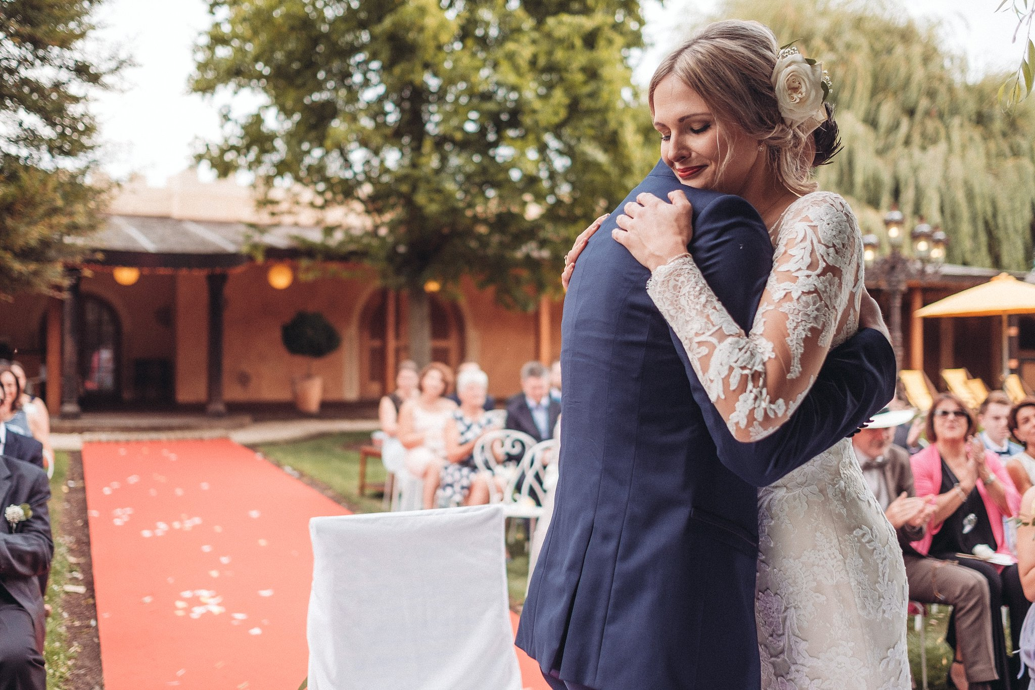 Hochzeit in Offenburg und Ichenheim - Eva und Sebastian (23)
