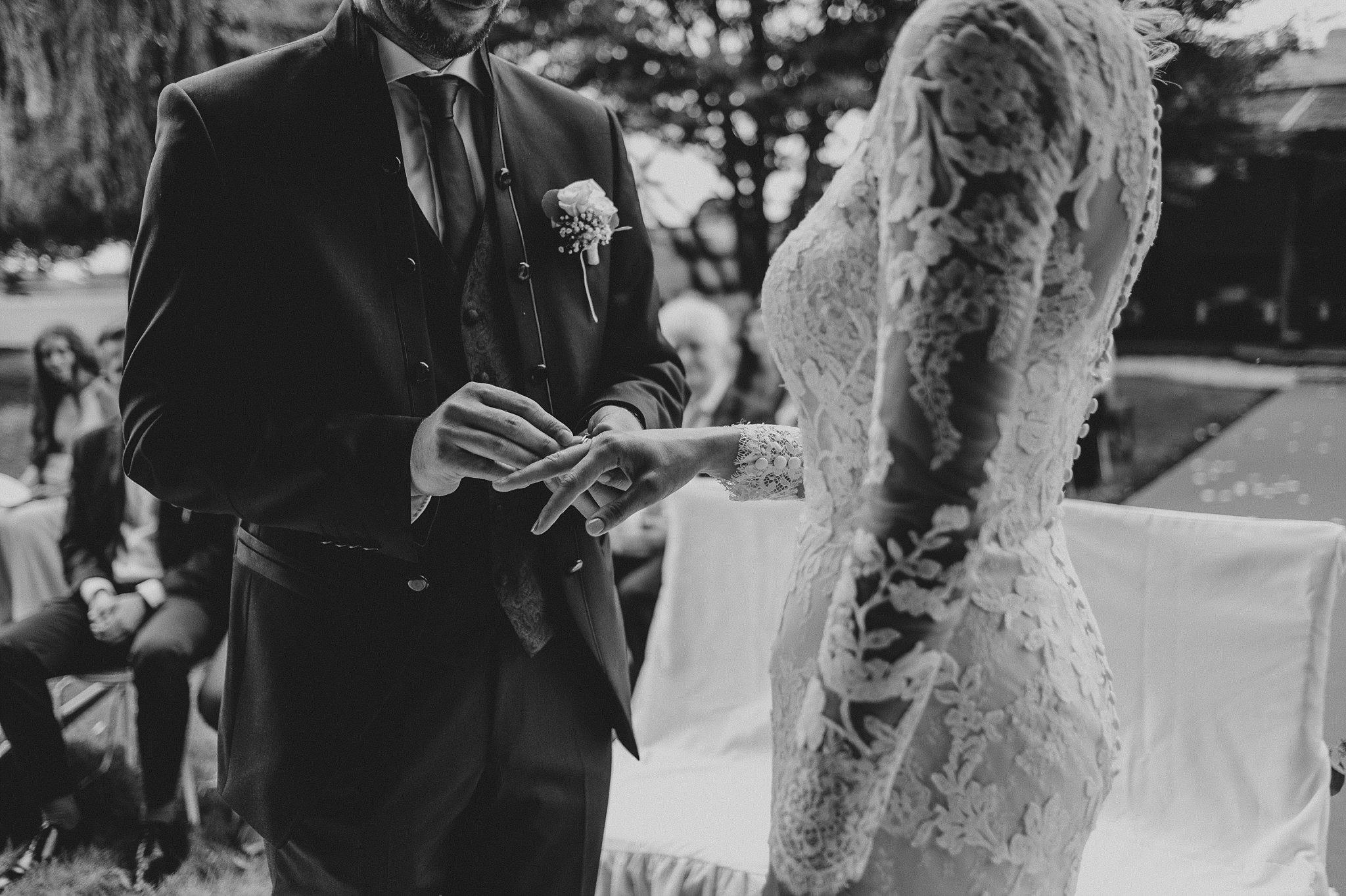 Hochzeit in Offenburg und Ichenheim - Eva und Sebastian (24)