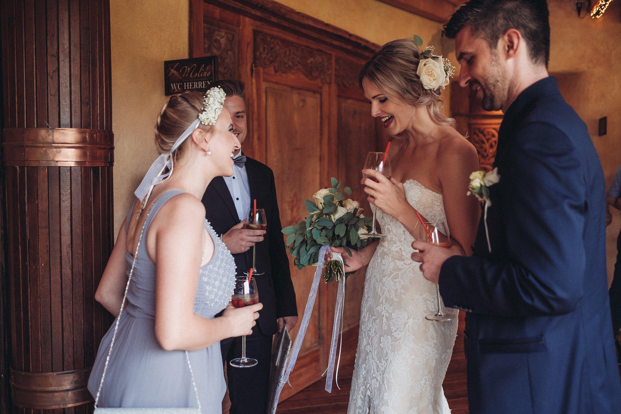 Hochzeit in Offenburg und Ichenheim - Eva und Sebastian (29)