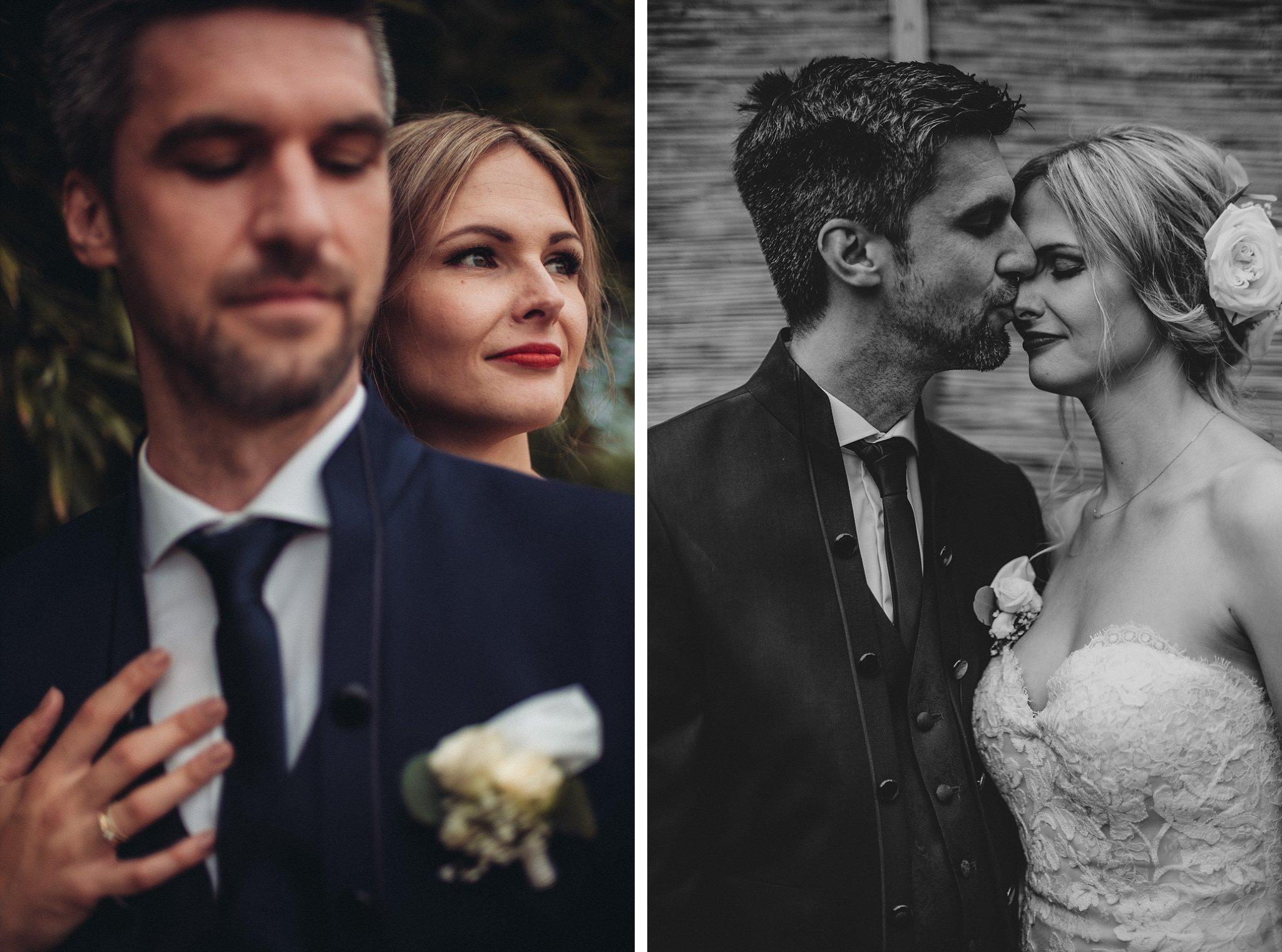 Hochzeit in Offenburg und Ichenheim - Eva und Sebastian (38)