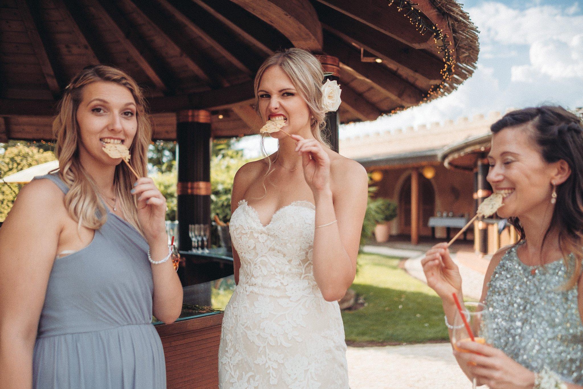 Hochzeit in Offenburg und Ichenheim - Eva und Sebastian (44)