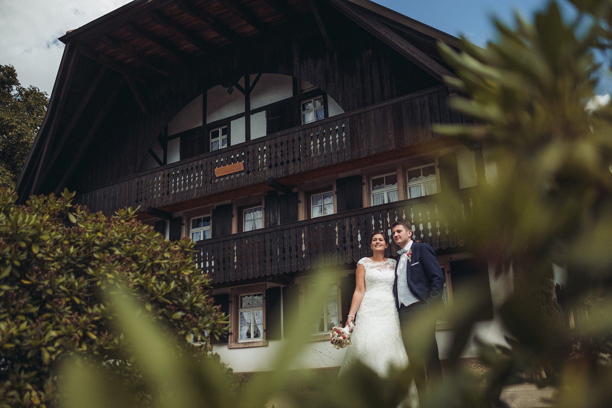Schwarzwaldhochzeit in Elzach Hochzeitsfotograf Elztal (13)