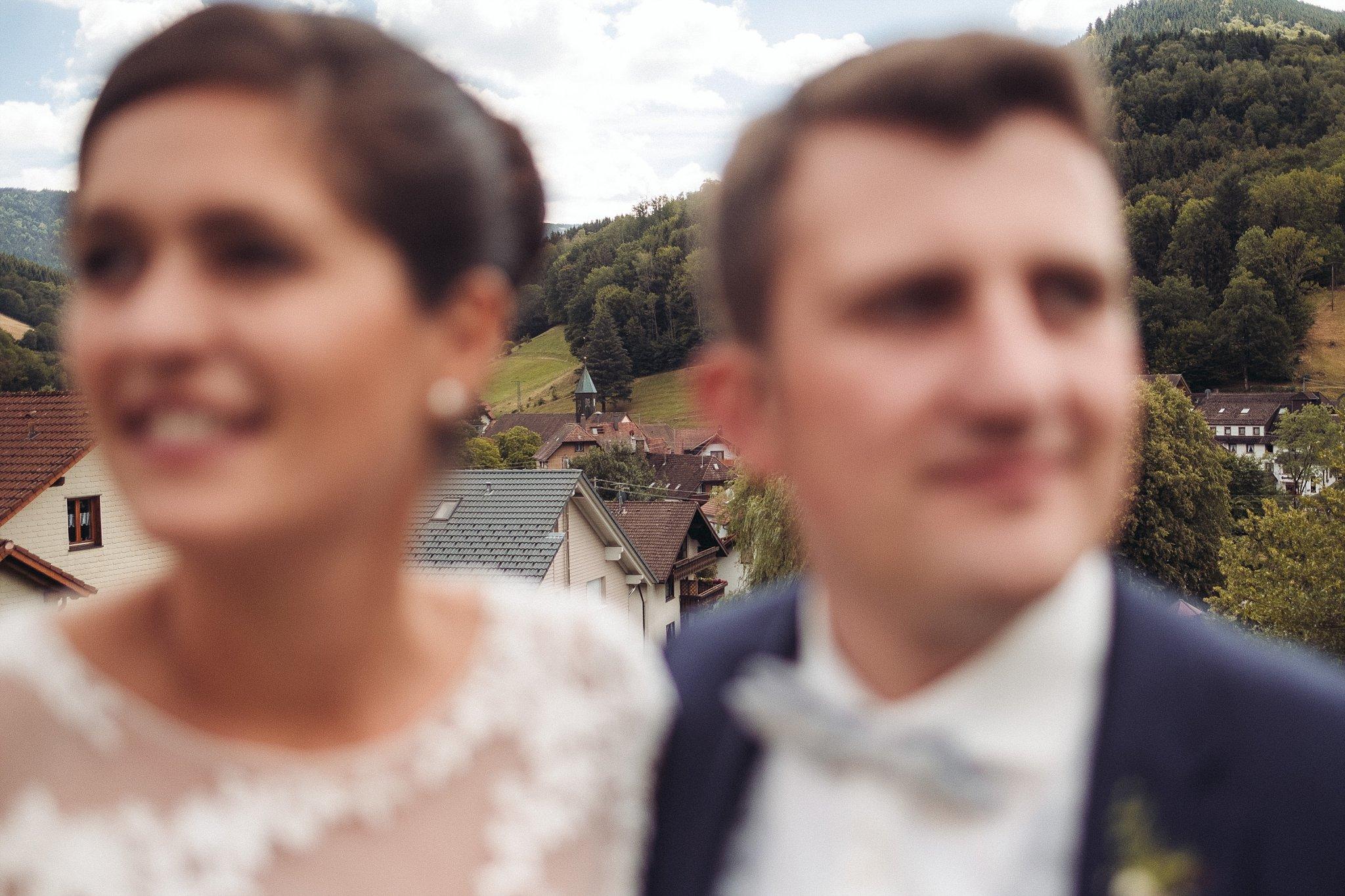 Schwarzwaldhochzeit in Elzach Hochzeitsfotograf Elztal (14)