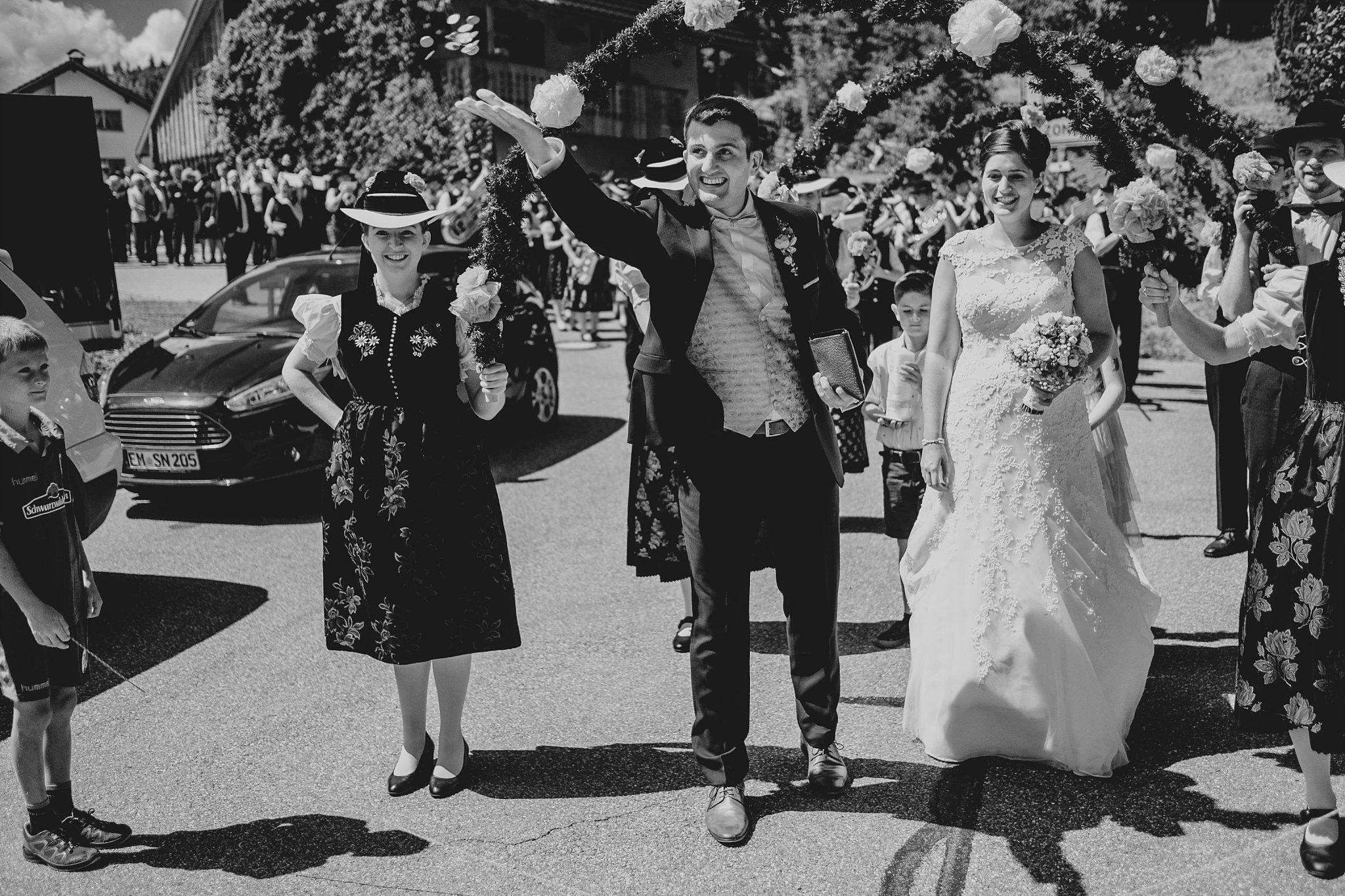 Schwarzwaldhochzeit in Elzach Hochzeitsfotograf Elztal (21)