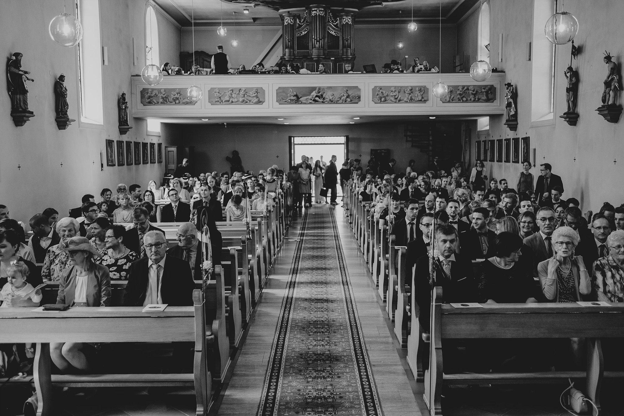 Schwarzwaldhochzeit in Elzach Hochzeitsfotograf Elztal (23)