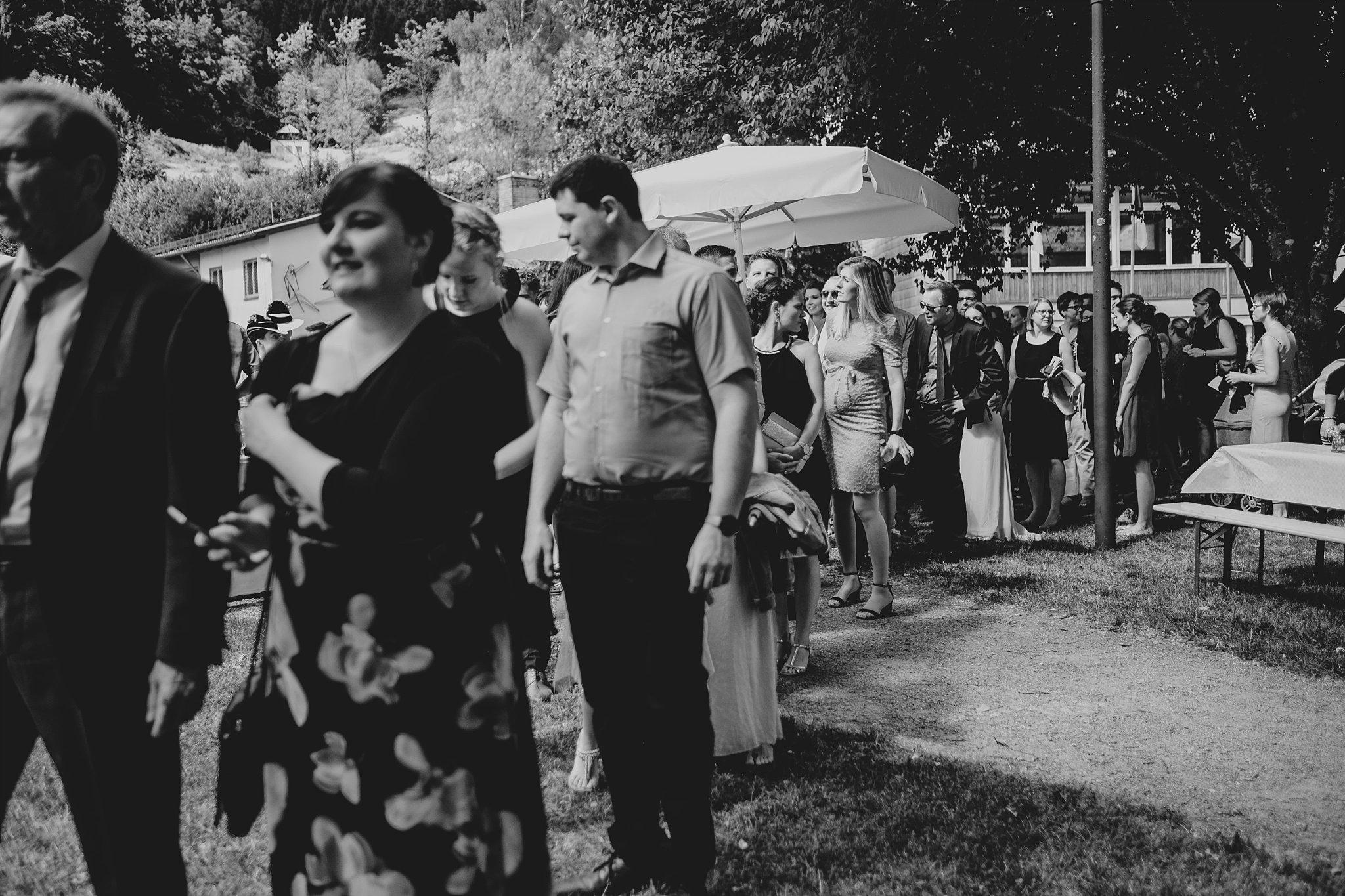 Schwarzwaldhochzeit in Elzach Hochzeitsfotograf Elztal (36)