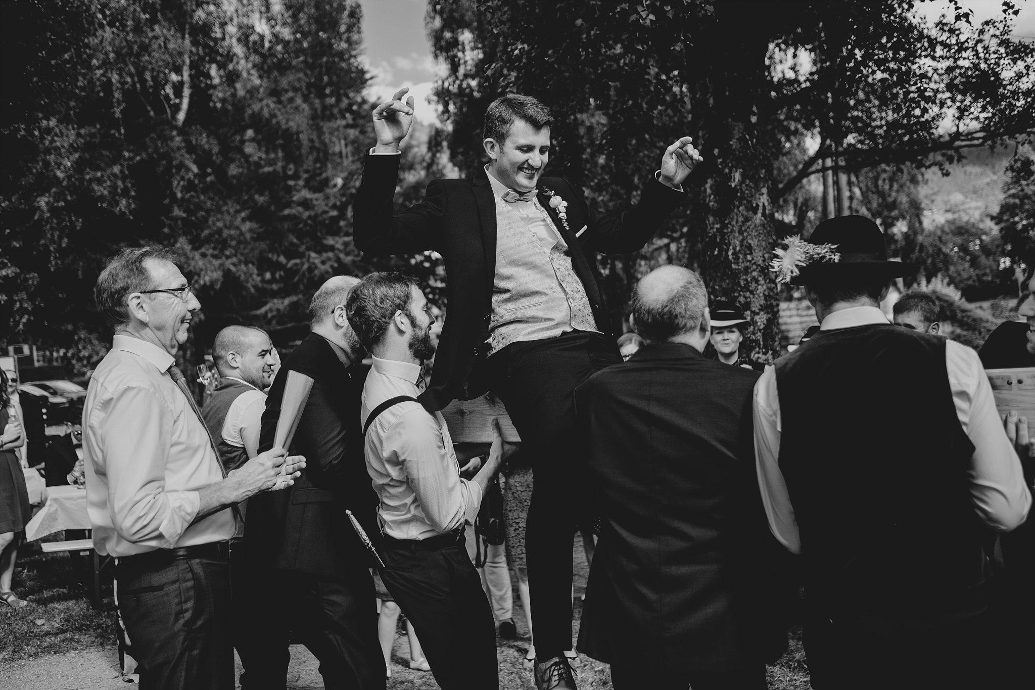 Schwarzwaldhochzeit in Elzach Hochzeitsfotograf Elztal (40)