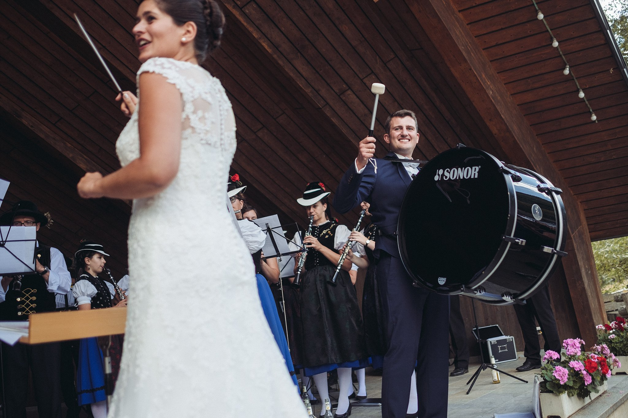Schwarzwaldhochzeit in Elzach Hochzeitsfotograf Elztal (41)