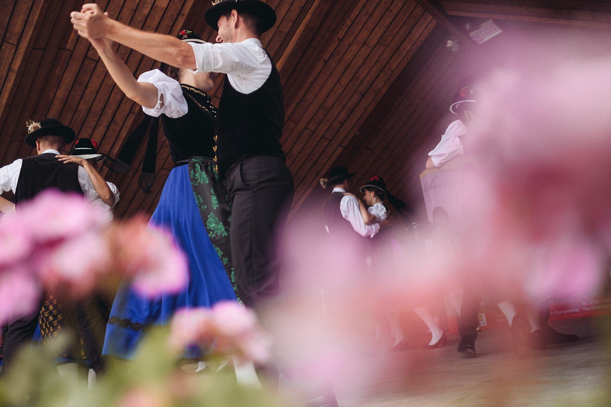 Schwarzwaldhochzeit in Elzach Hochzeitsfotograf Elztal (43)