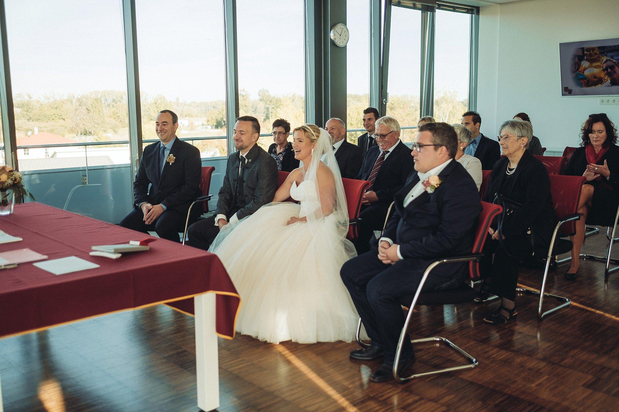Hochzeit Neuried Schutterzell Meißenheim Ettenheim (23)