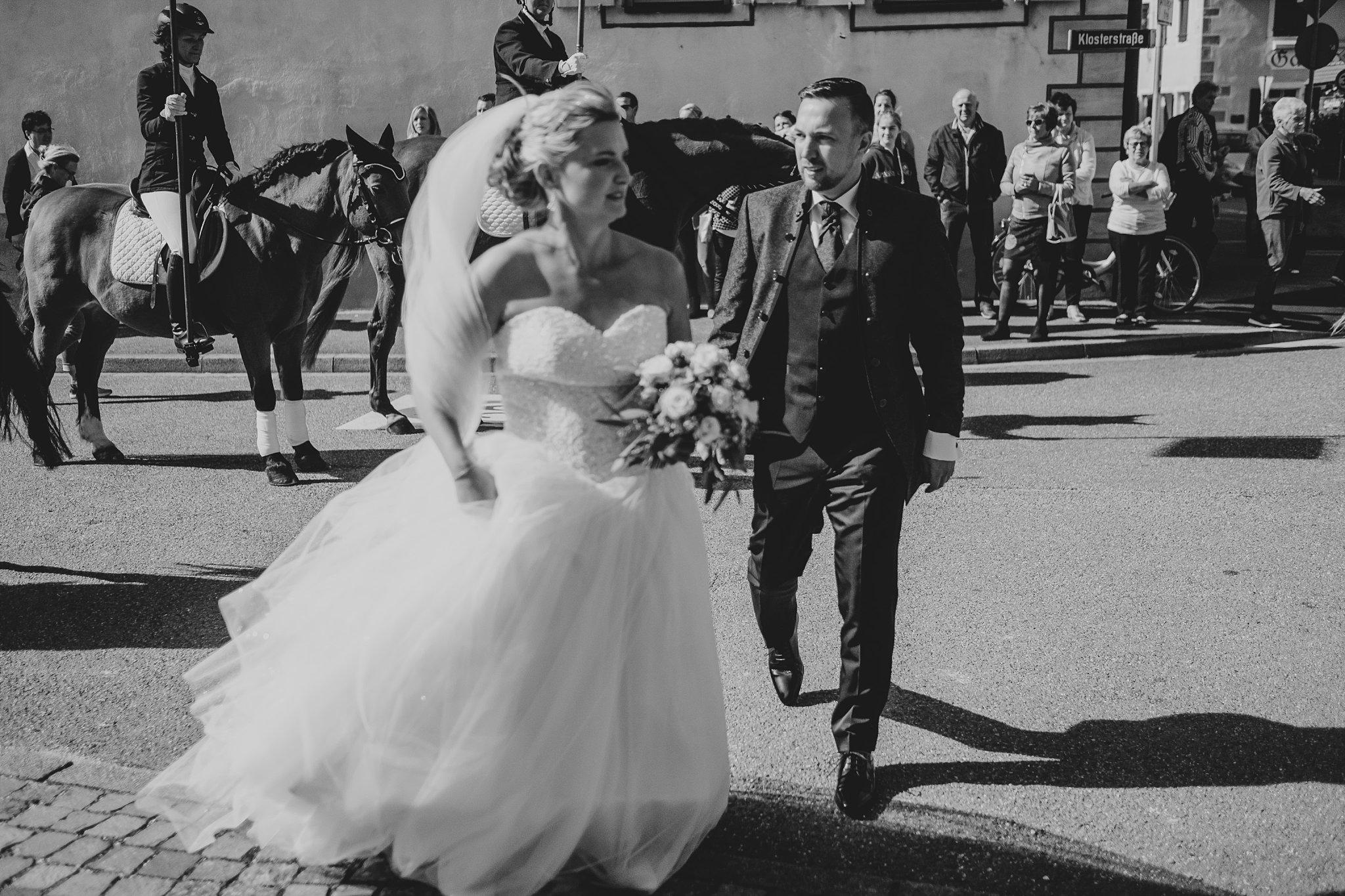Hochzeit Neuried Schutterzell Meißenheim Ettenheim (37)