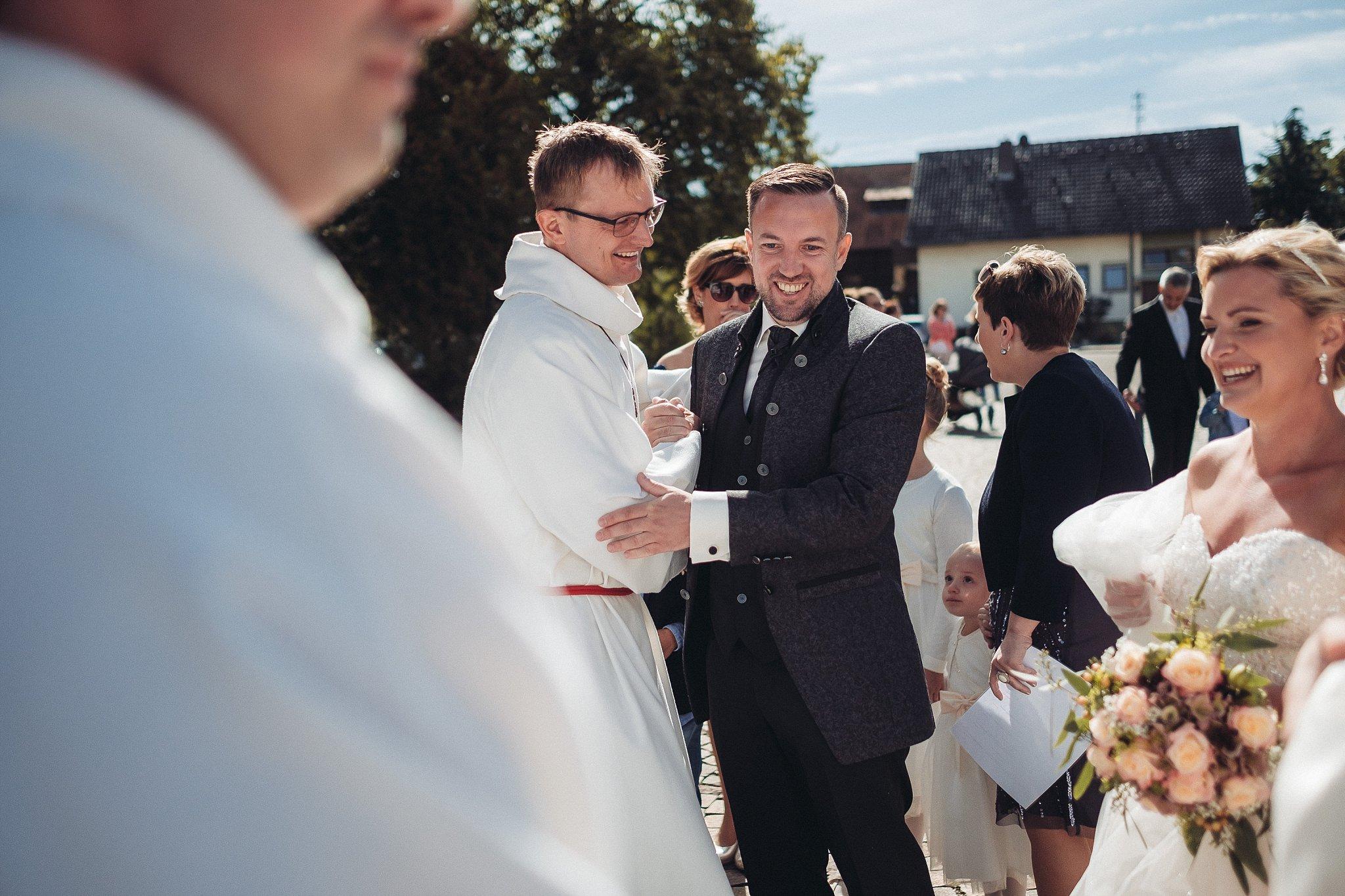 Hochzeit Neuried Schutterzell Meißenheim Ettenheim (38)