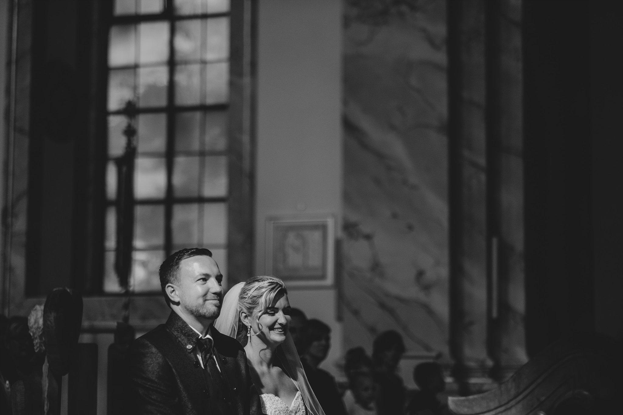 Hochzeit Neuried Schutterzell Meißenheim Ettenheim (42)