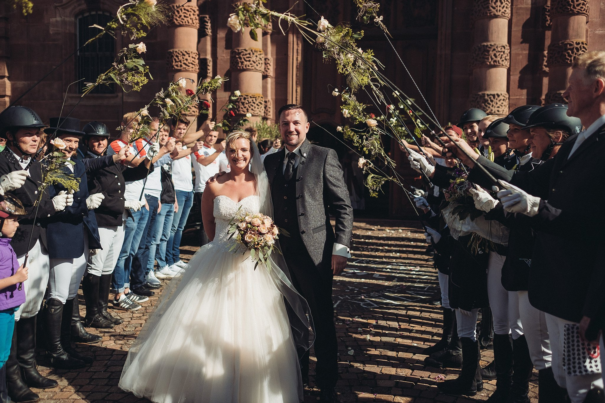 Hochzeit Neuried Schutterzell Meißenheim Ettenheim (50)