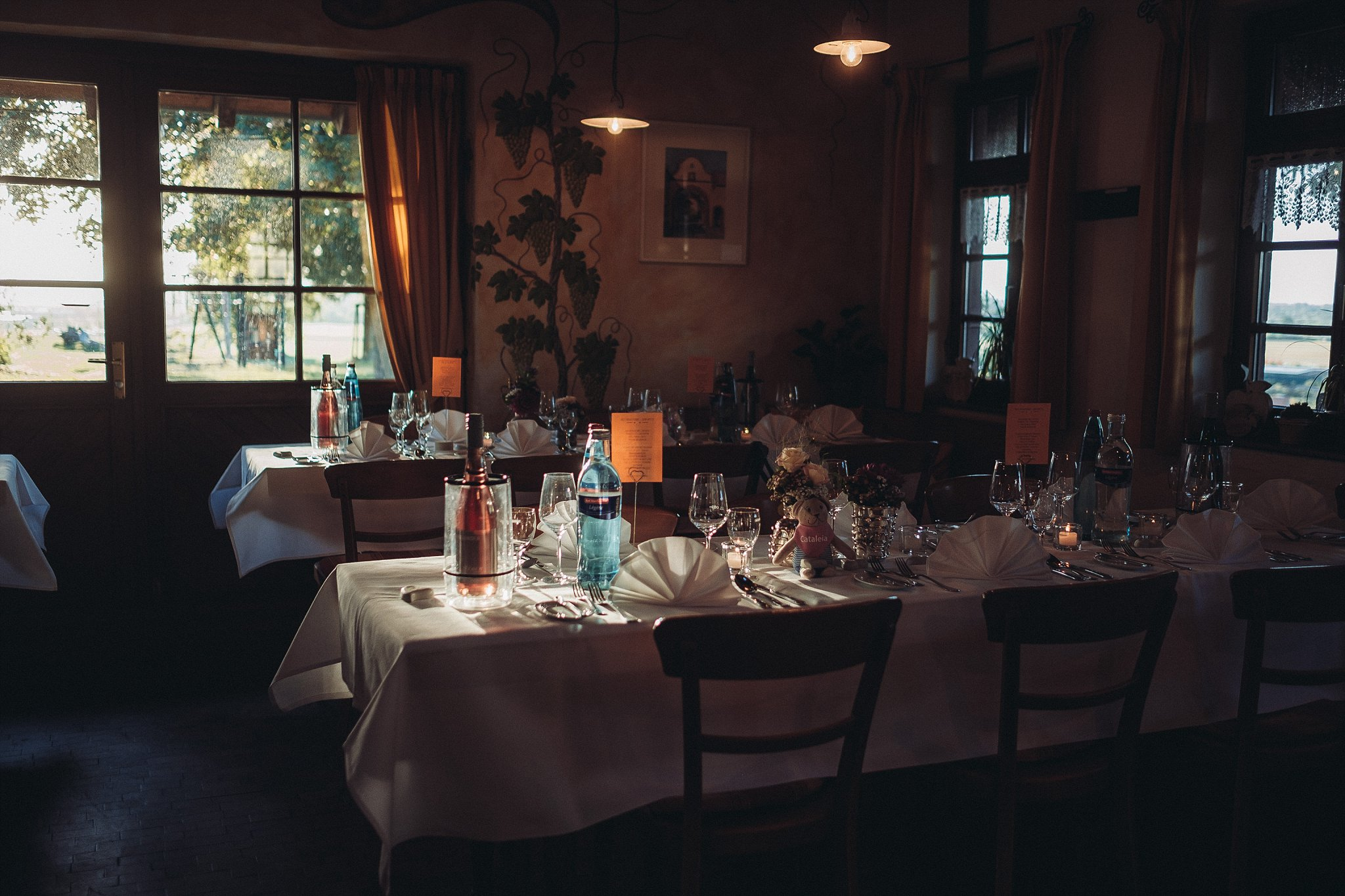 Hochzeit Neuried Schutterzell Meißenheim Ettenheim (60)