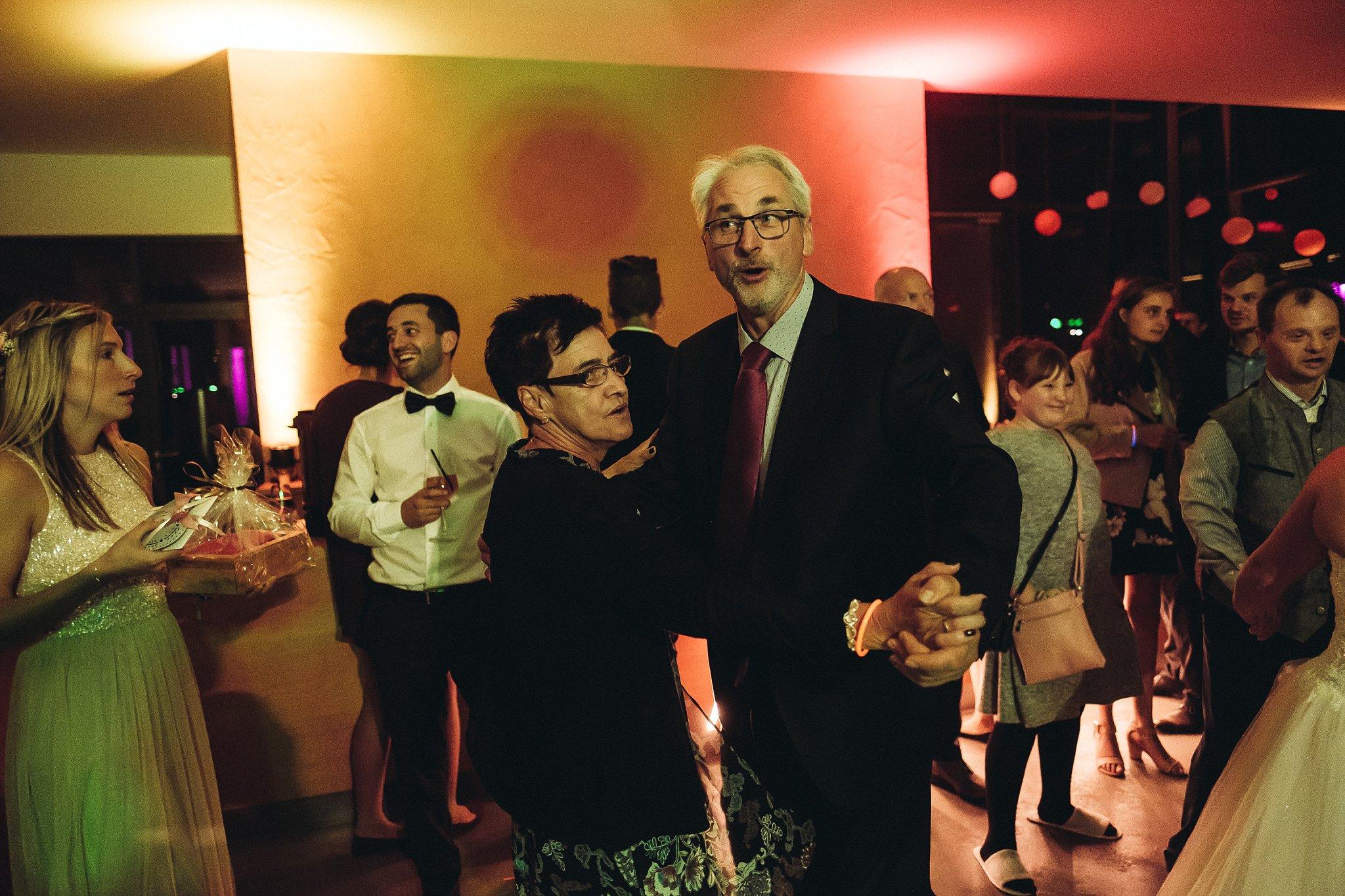 Hochzeit Neuried Schutterzell Meißenheim Ettenheim (75)