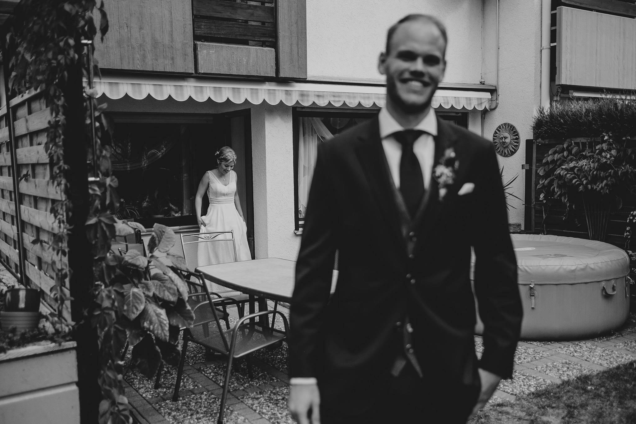 Hochzeitsfotograf Offenburg Ortenberg Kappenrodeck (20)
