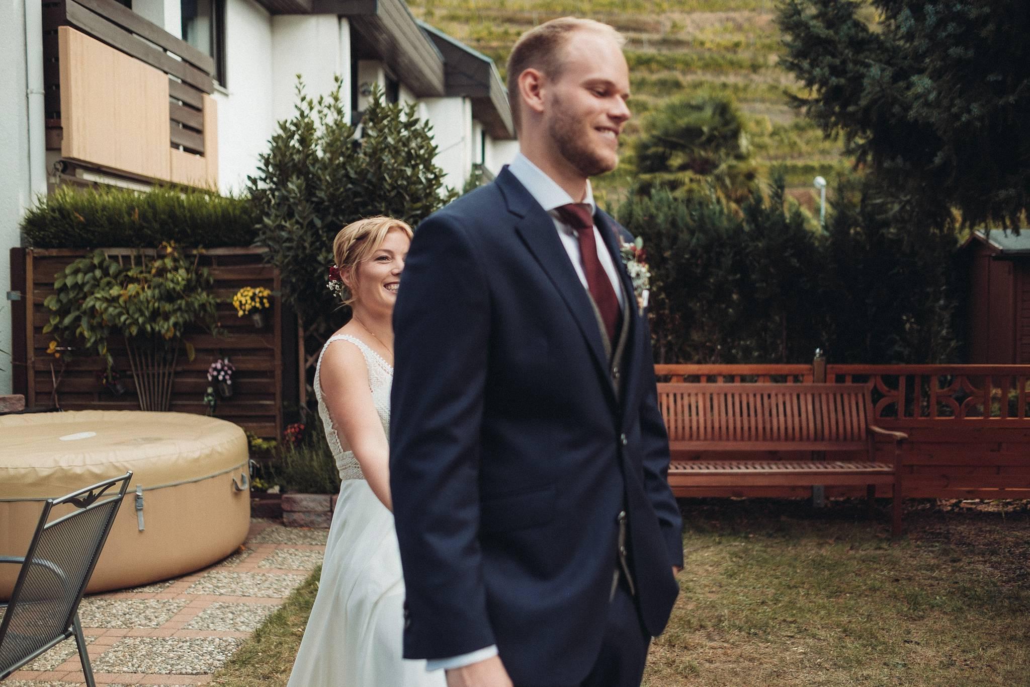 Hochzeitsfotograf Offenburg Ortenberg Kappenrodeck (21)