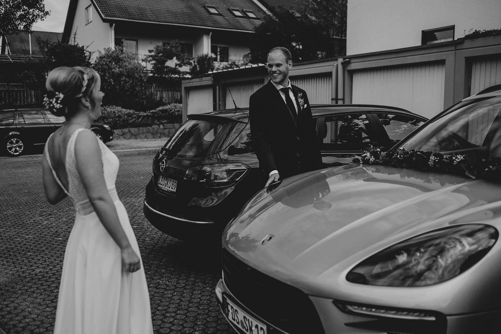 Hochzeitsfotograf Offenburg Ortenberg Kappenrodeck (23)