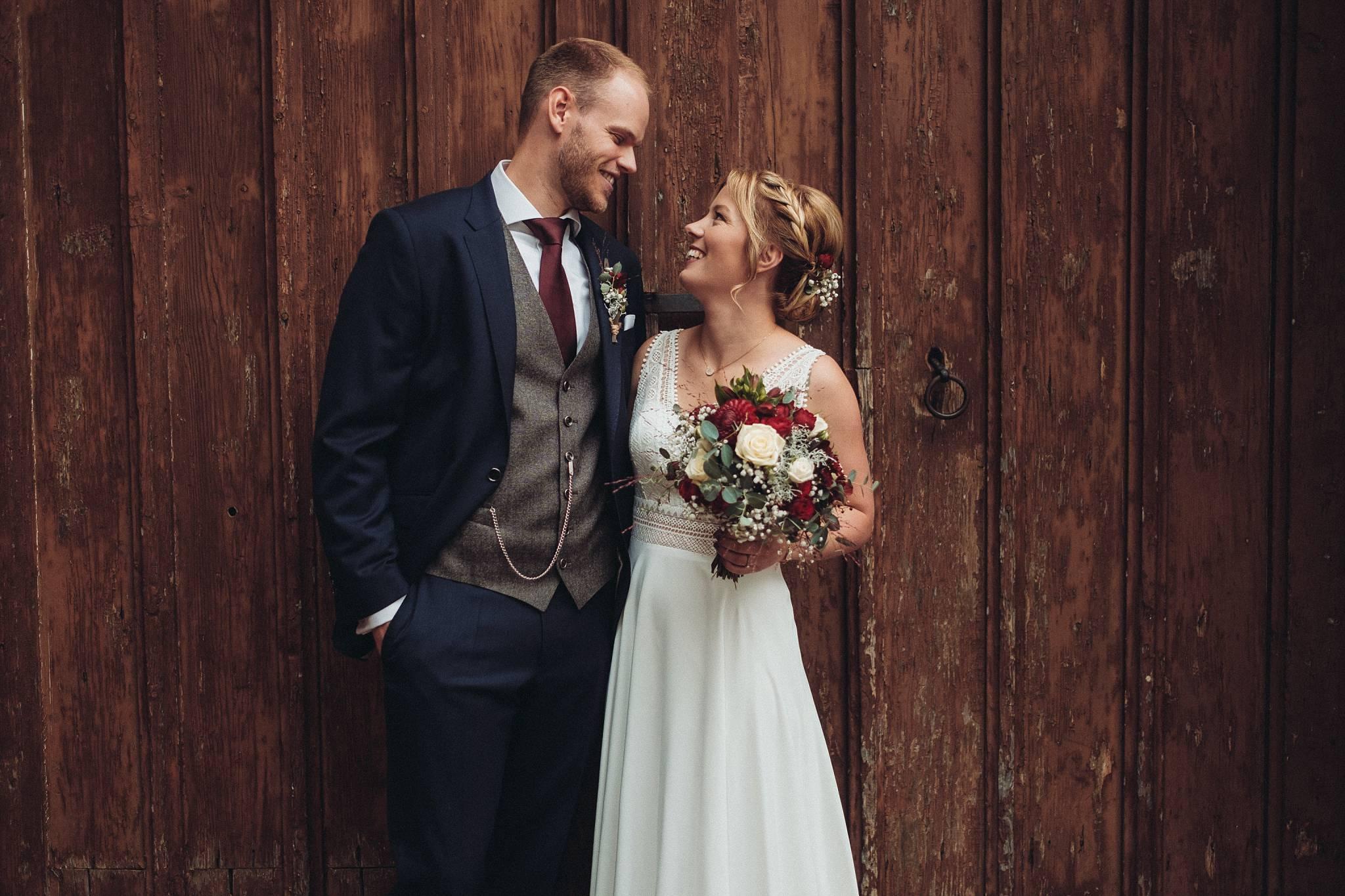 Hochzeitsfotograf Offenburg Ortenberg Kappenrodeck (24)