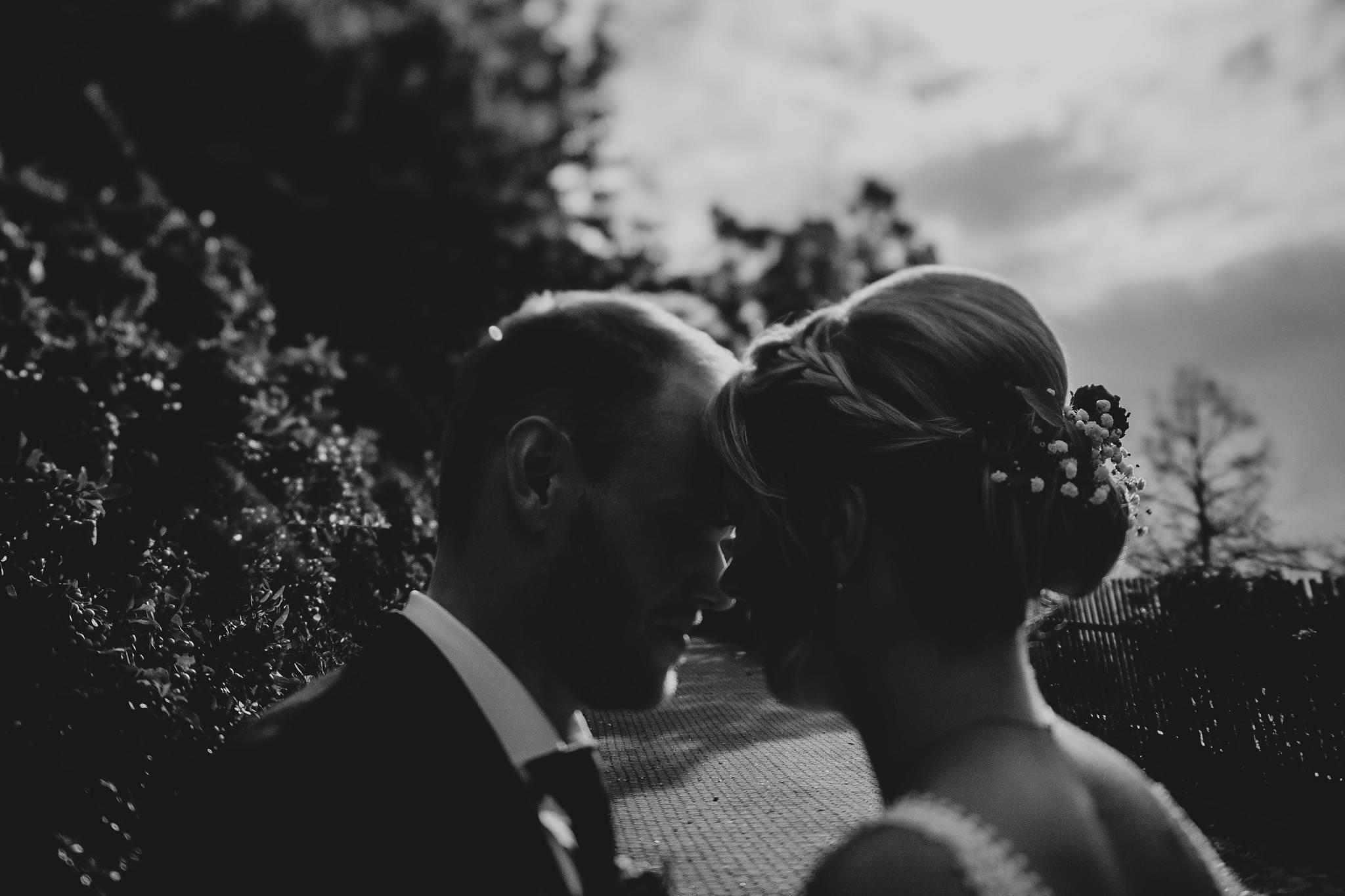 Hochzeitsfotograf Offenburg Ortenberg Kappenrodeck (26)