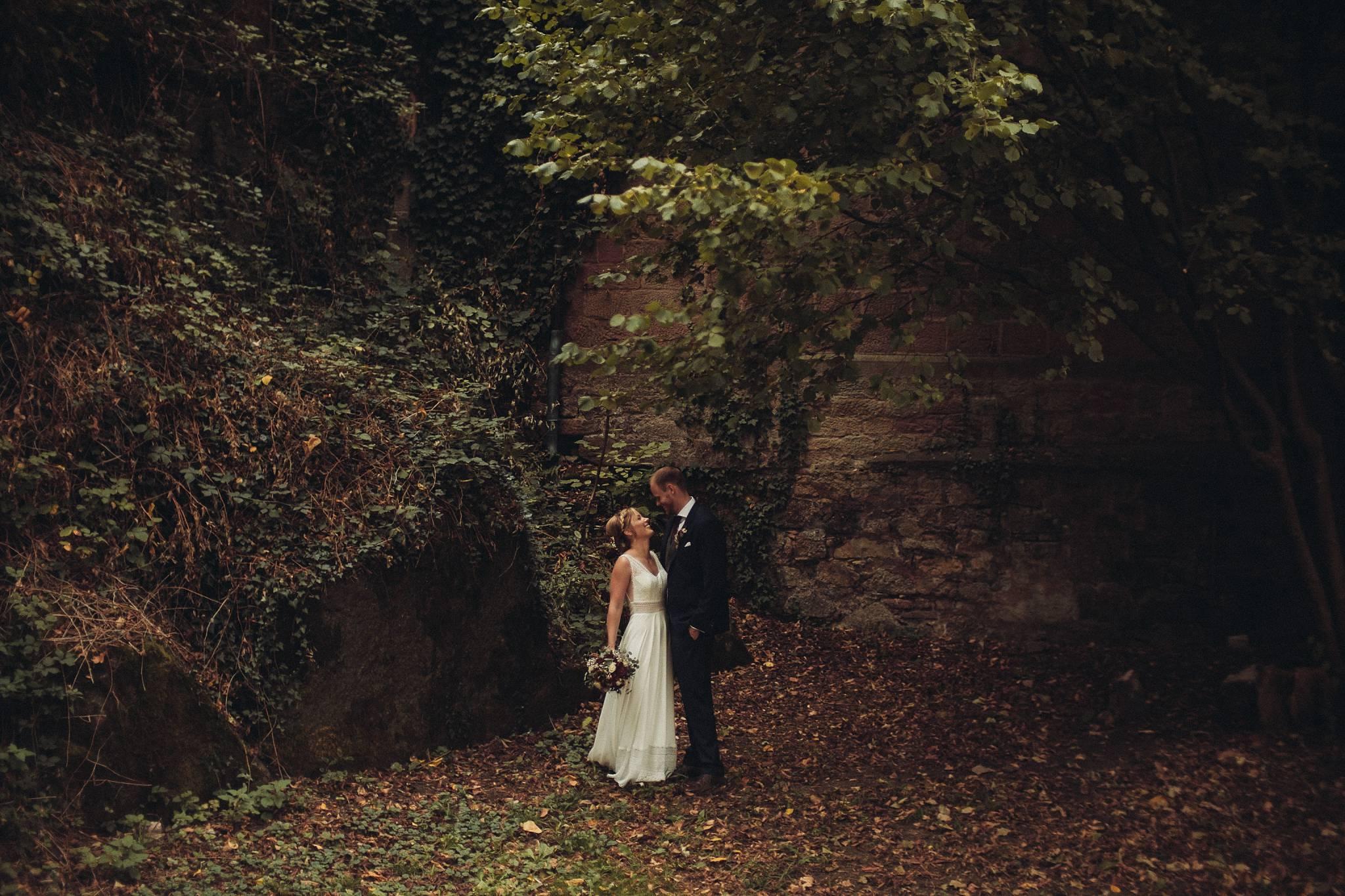 Hochzeitsfotograf Offenburg Ortenberg Kappenrodeck (28)
