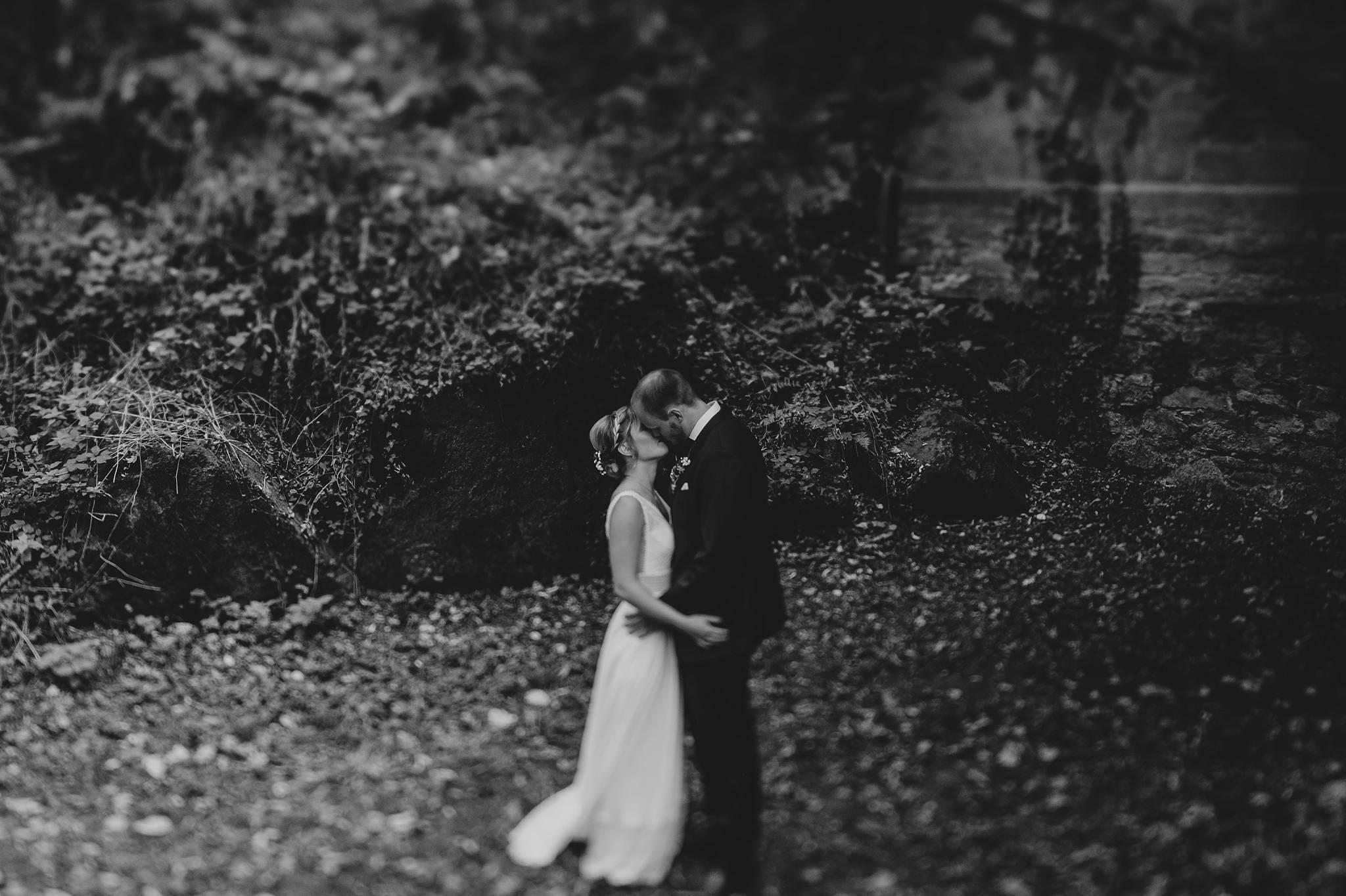Hochzeitsfotograf Offenburg Ortenberg Kappenrodeck (30)