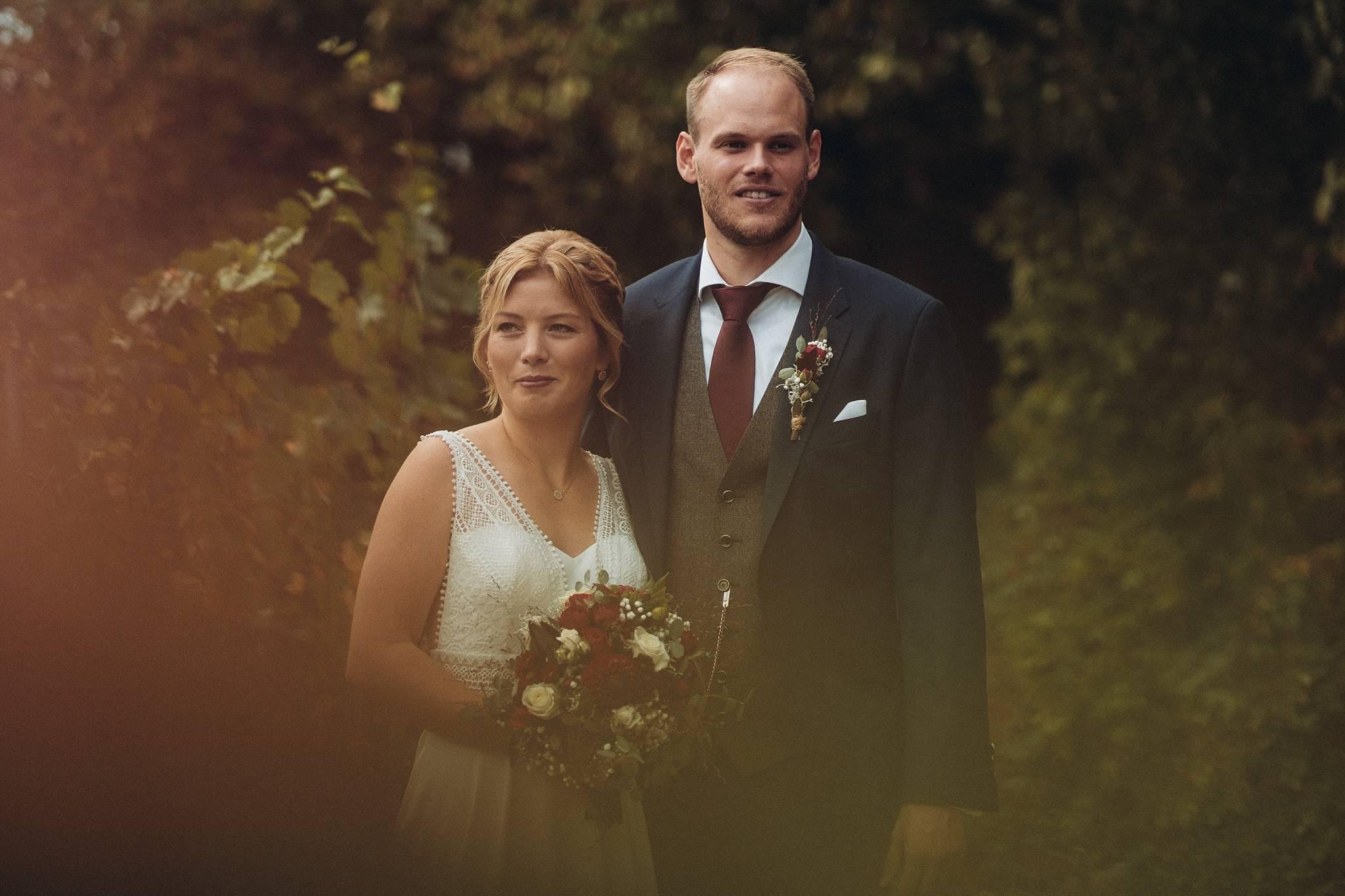 Hochzeitsfotograf Offenburg Ortenberg Kappenrodeck (31)