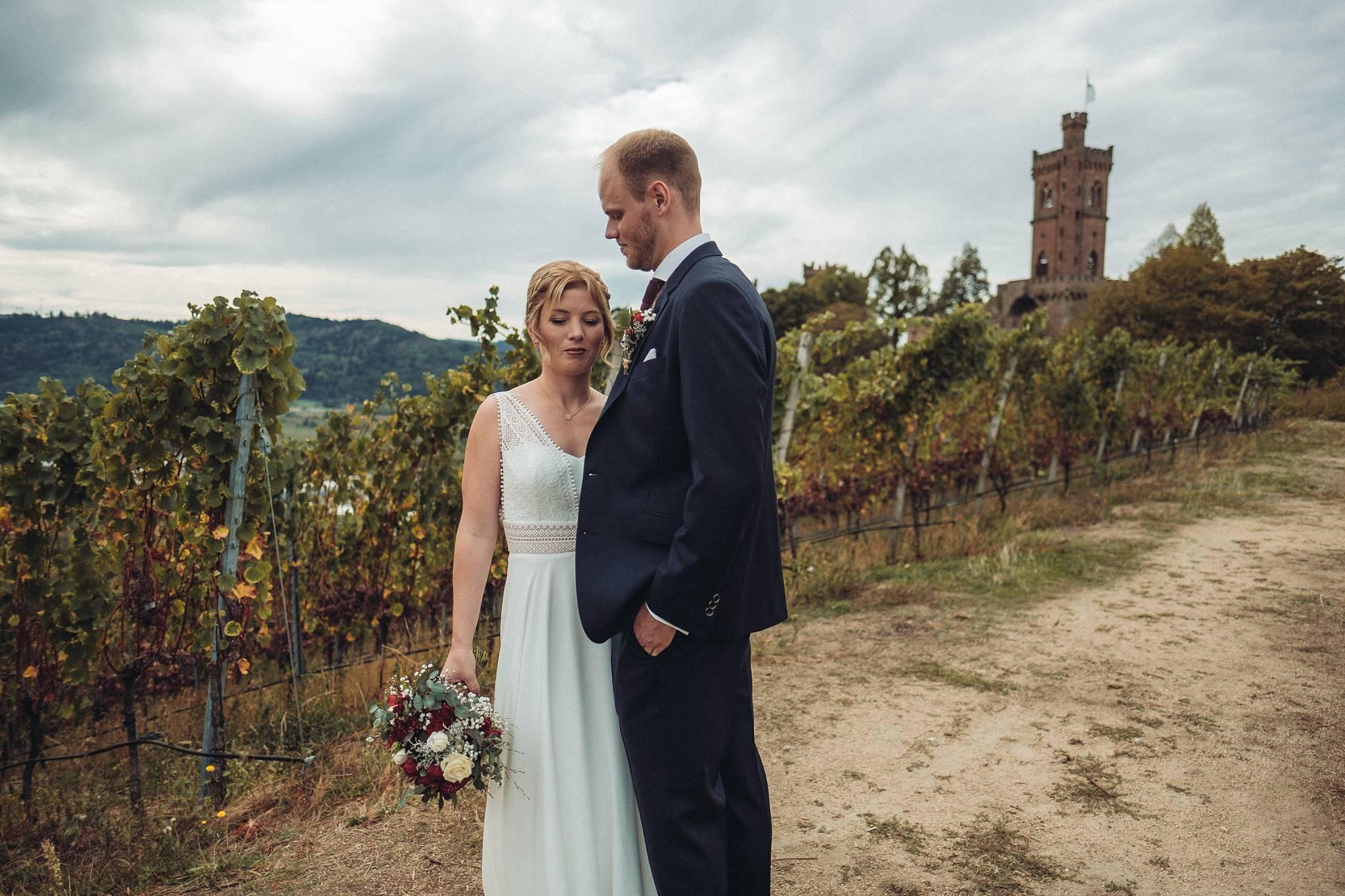 Hochzeitsfotograf Offenburg Ortenberg Kappenrodeck (32)