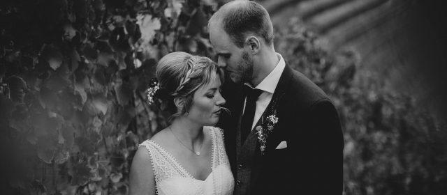 Hochzeit in Offenburg, Ortenberg und Kappelrodeck – Claudia und Florian